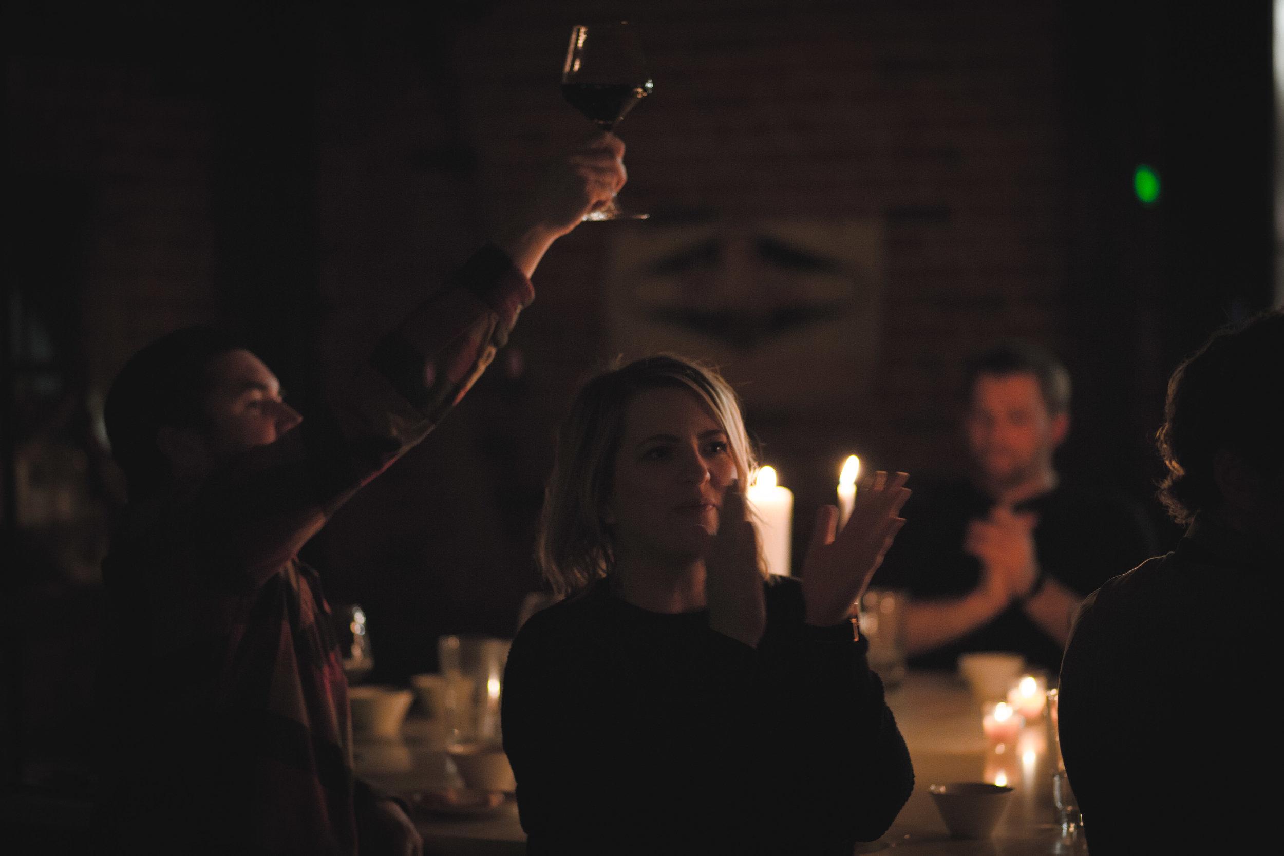JuliyJuan Ginger Baker Date Night-9313.jpg