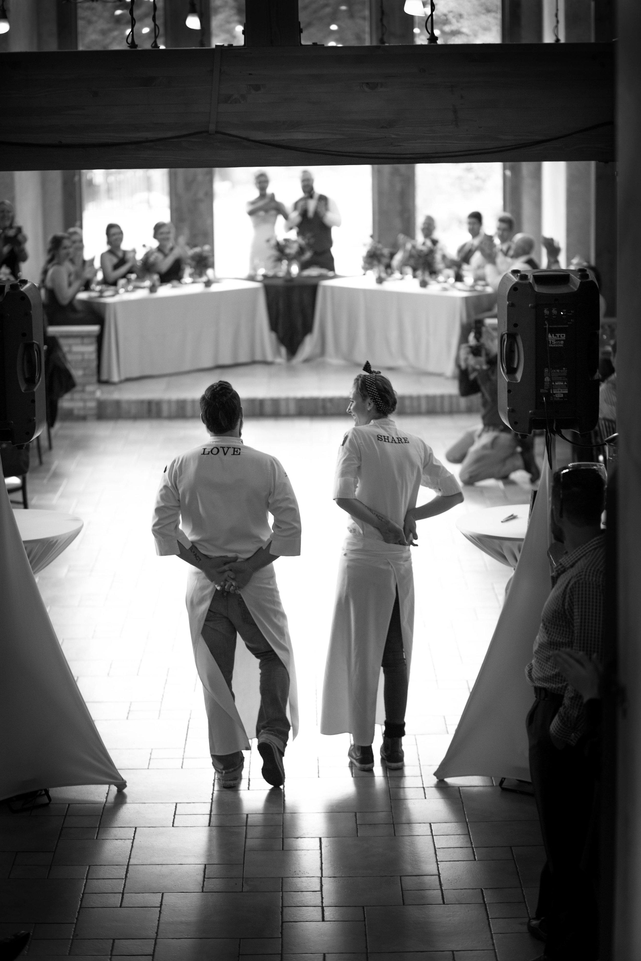 Juli y Juan - Morris Wedding-7796.jpg