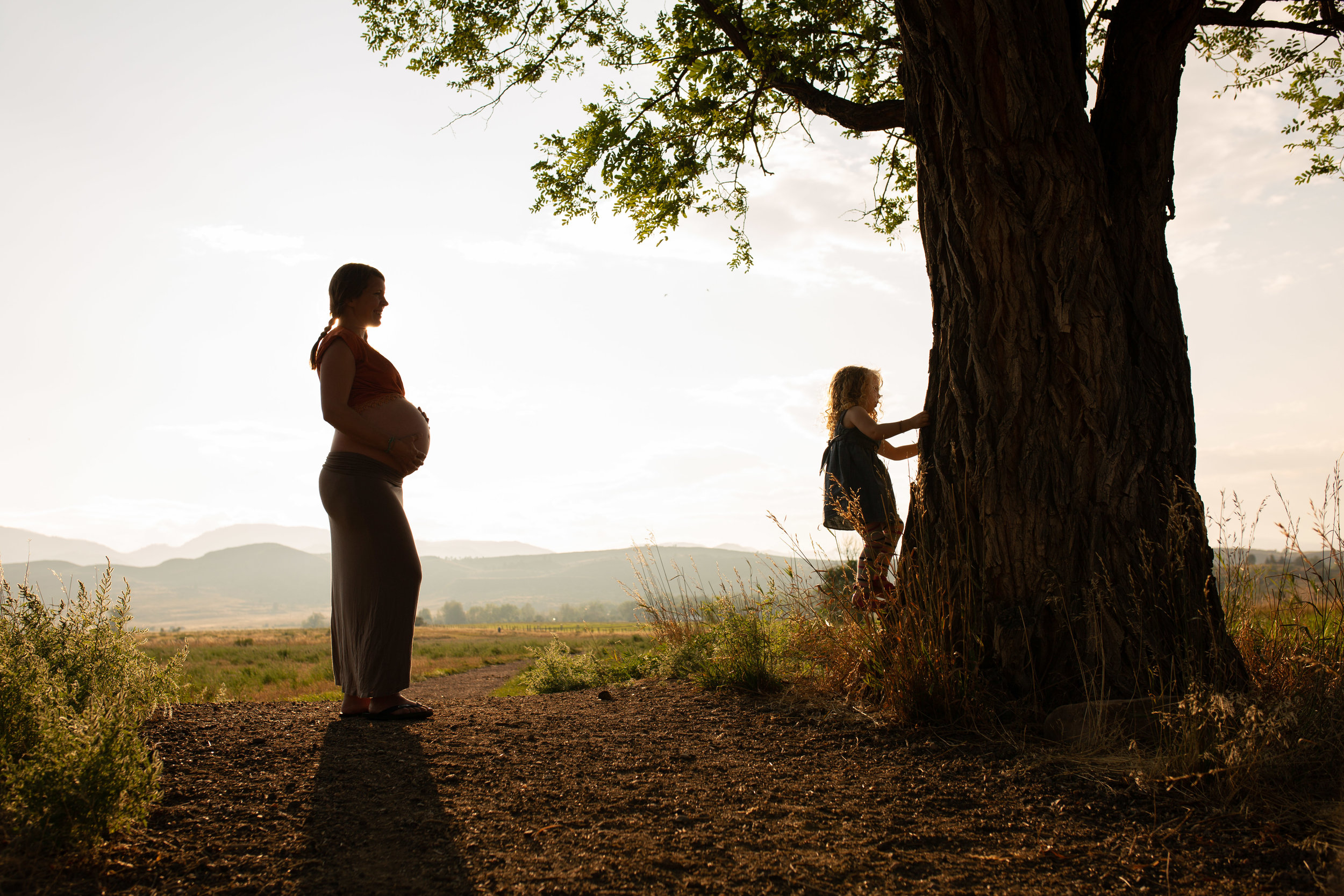 Jackie Kozak Thiel Maternity-5992.jpg