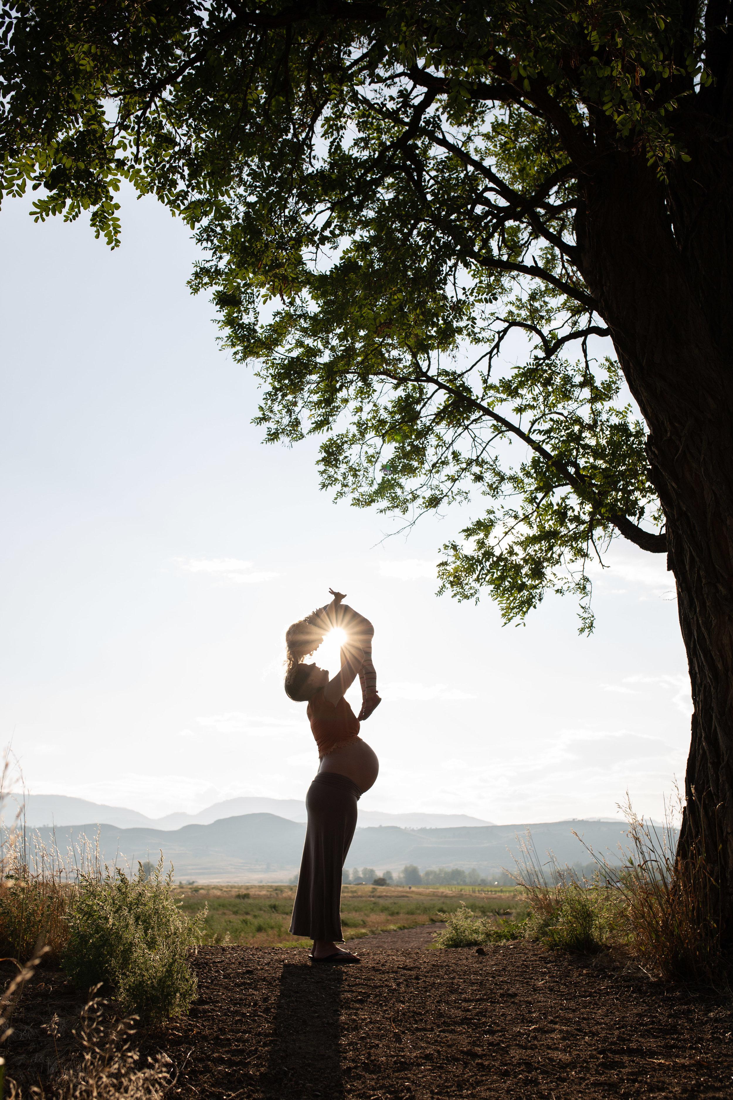 Jackie Kozak Thiel Maternity-6028.jpg