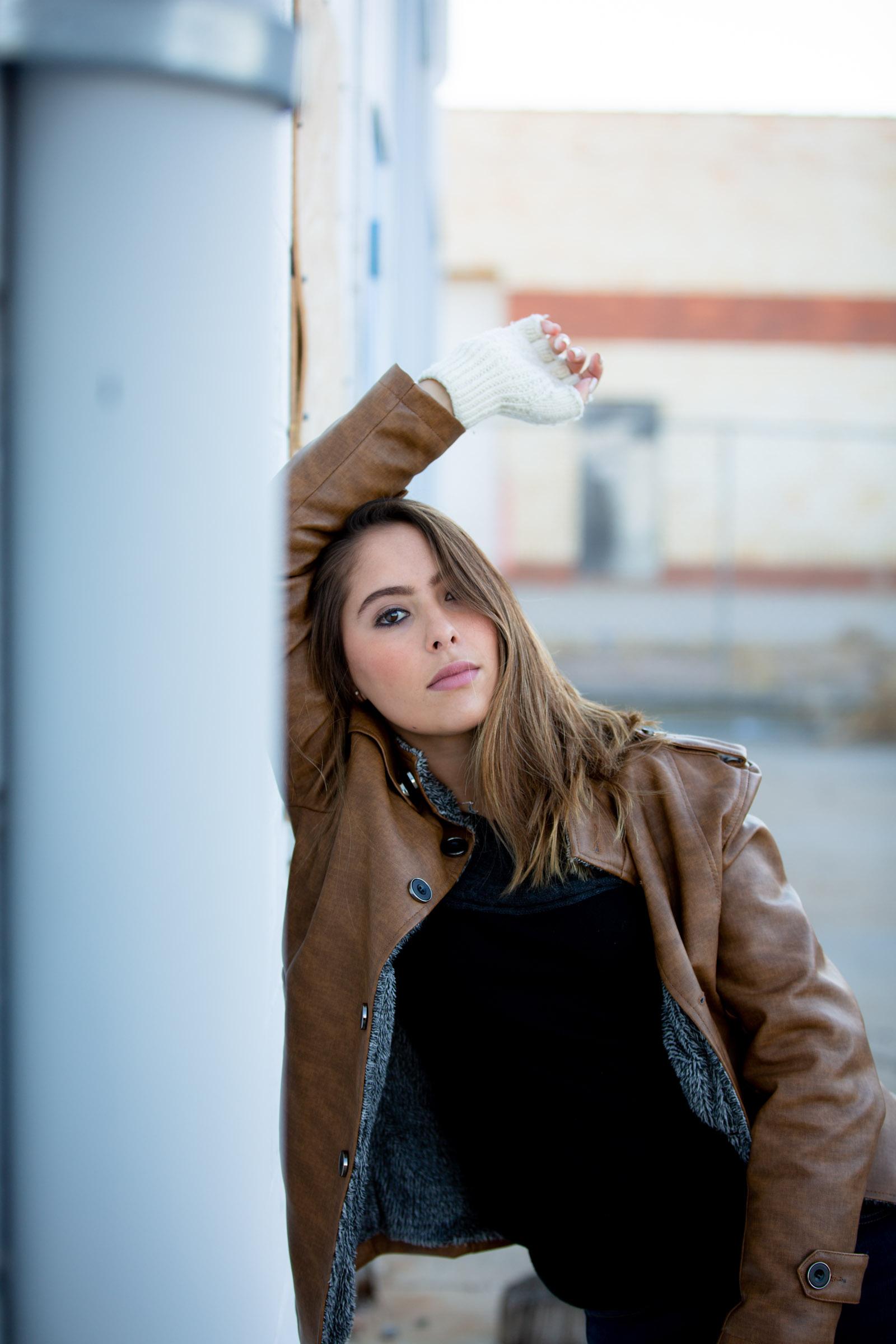 Laura Buitragoe-6248.jpg