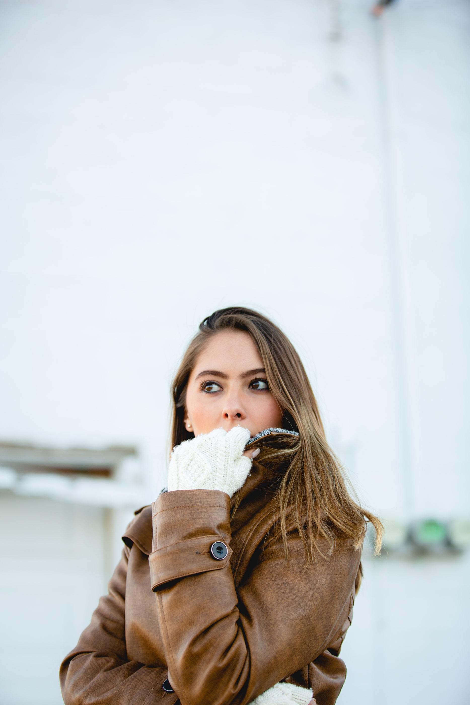 Laura Buitragoe-6205.jpg