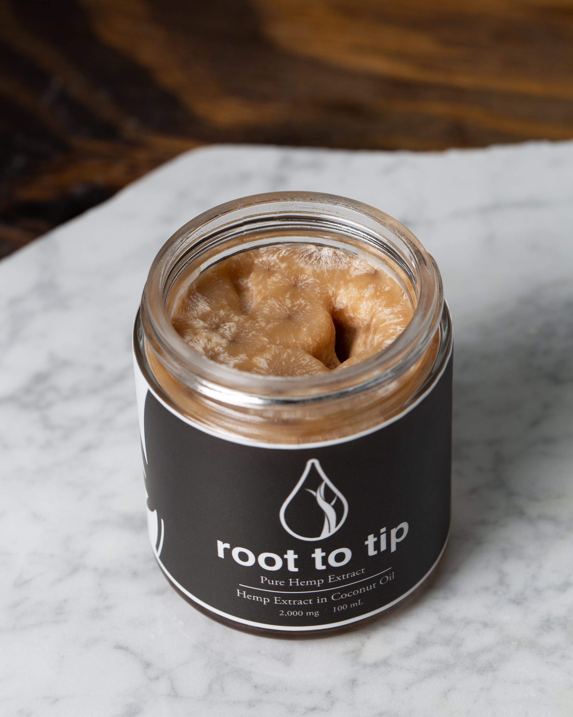 Root to Tip CBD--20.jpg