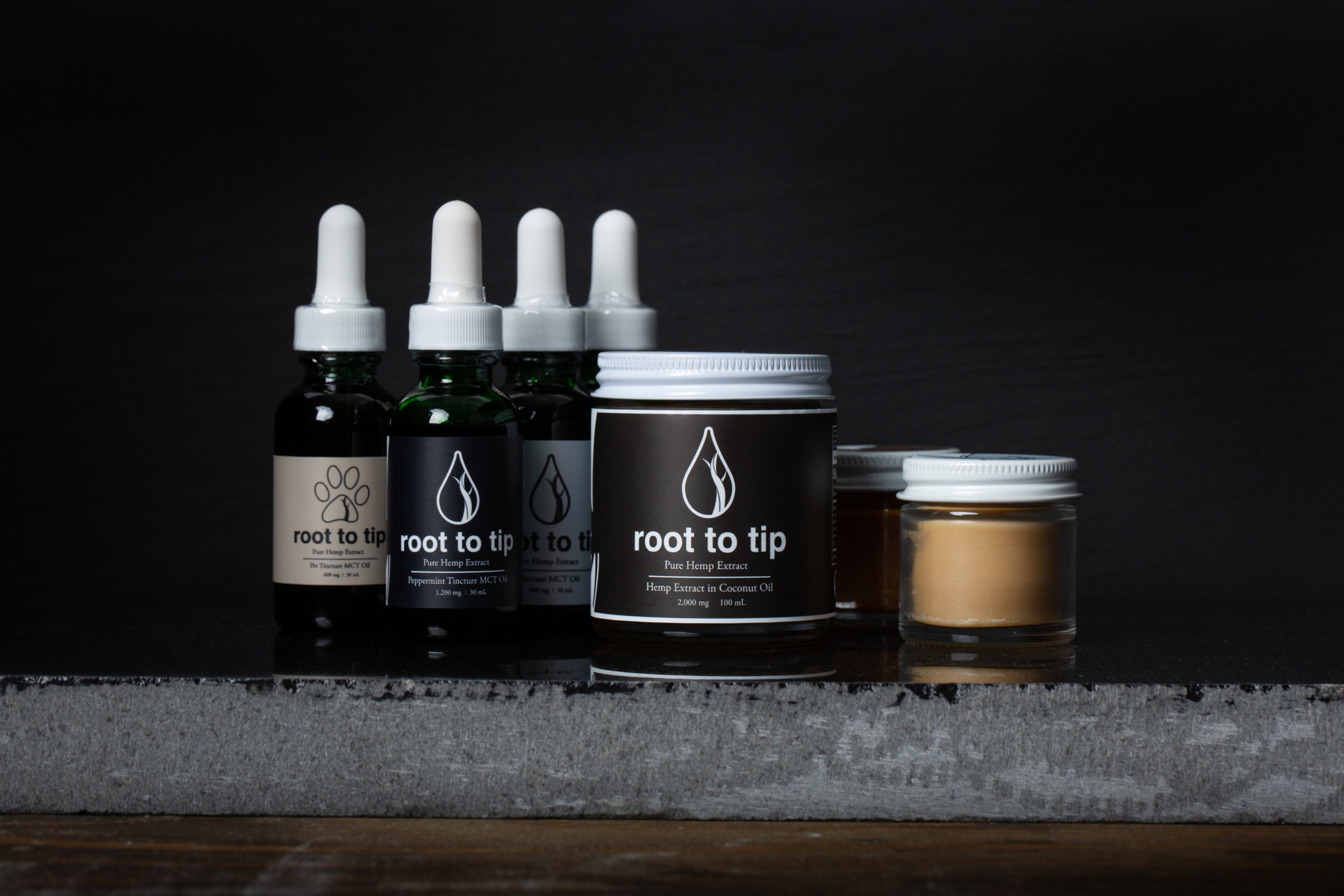 Root to Tip CBD--27.jpg