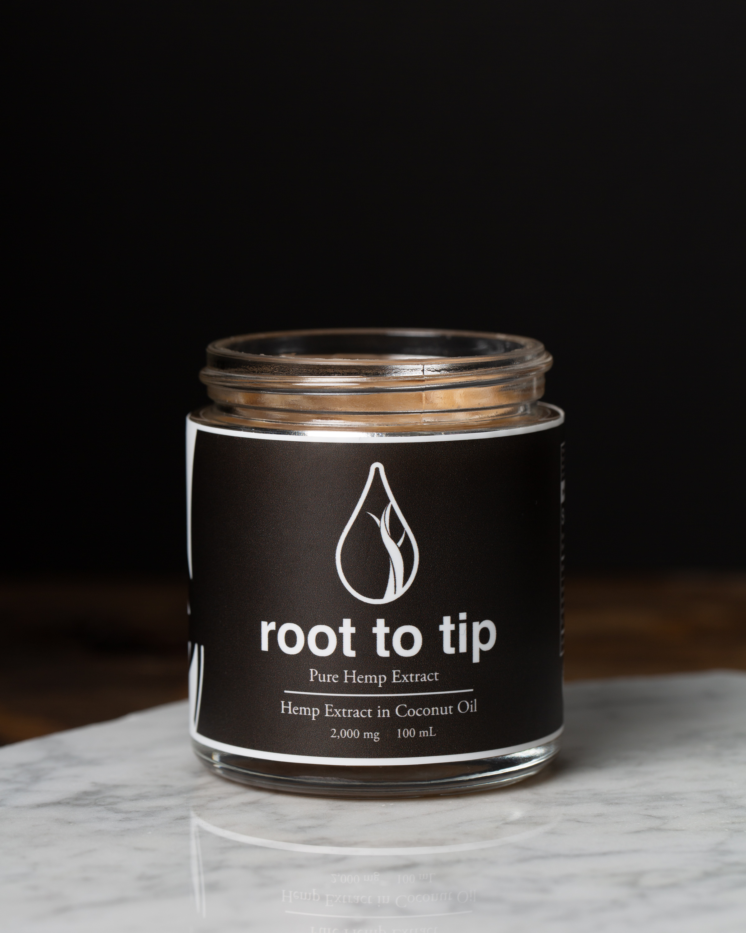 Root to Tip CBD--21.jpg