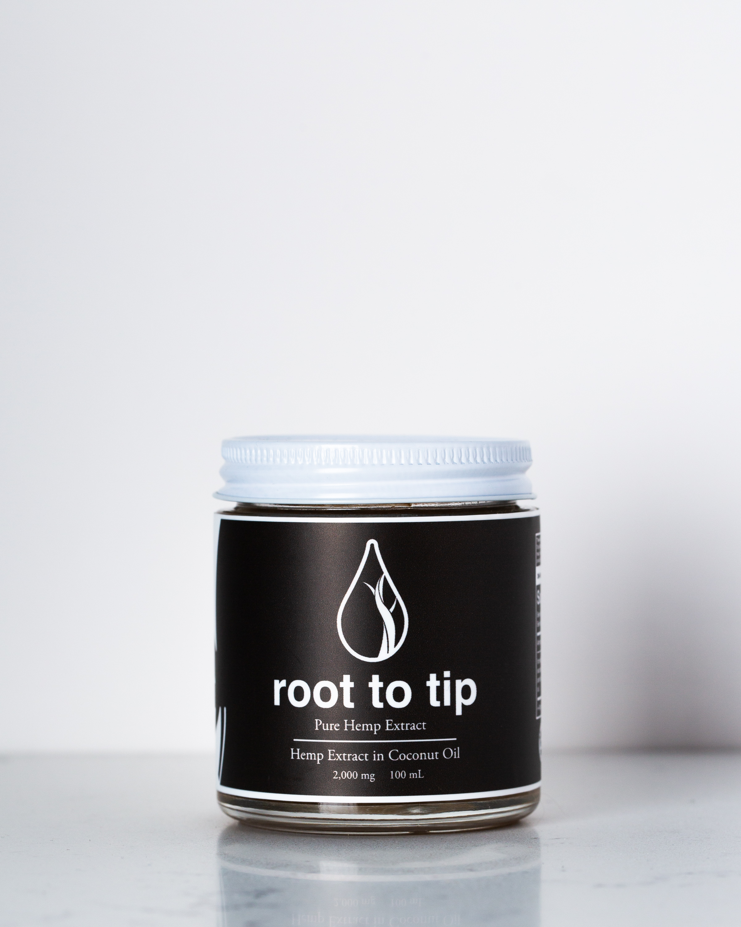 Root to Tip CBD--2.jpg