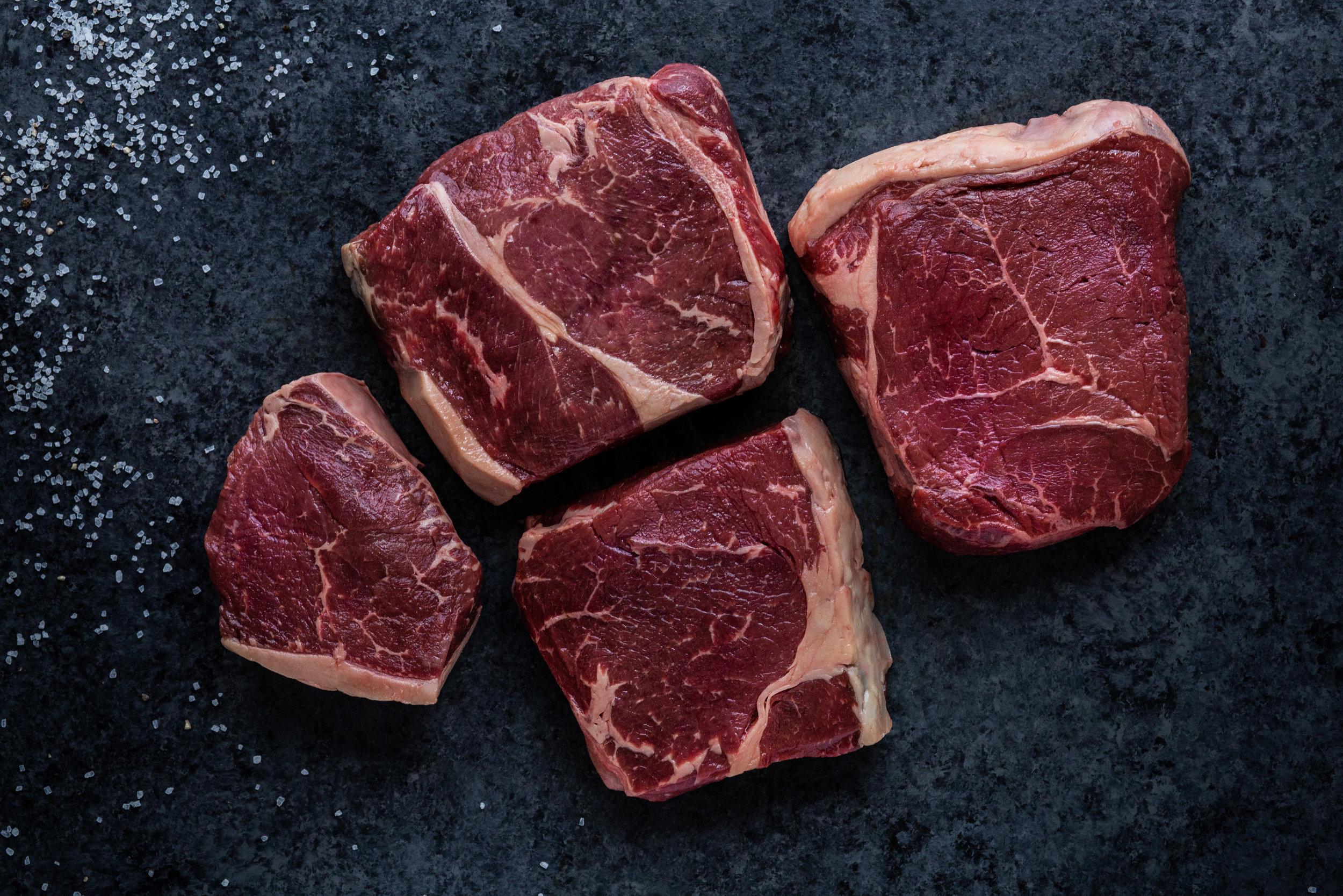 Pumpkin Creek Ranch Meat-.jpg