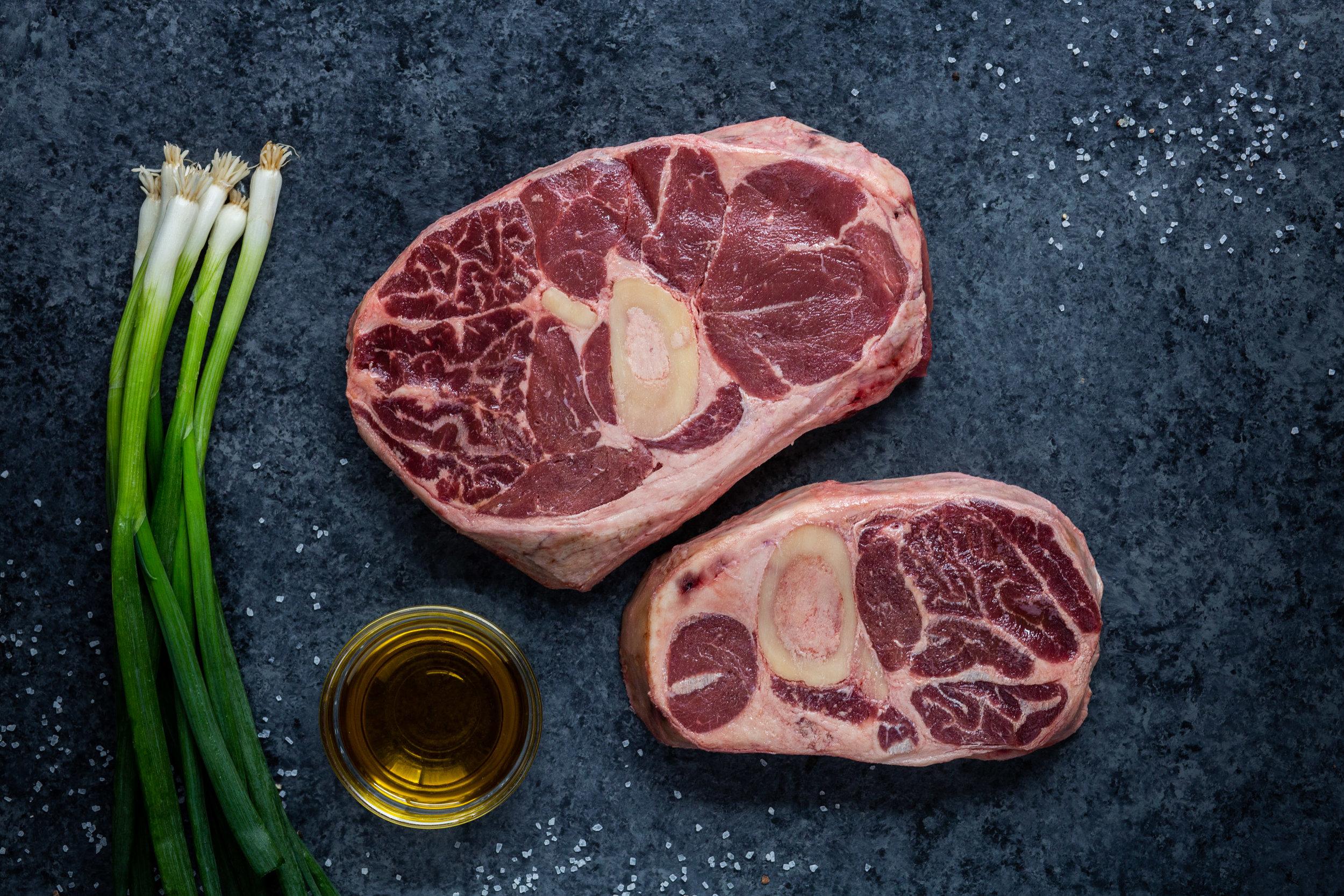 Pumpkin Creek Ranch Meat-0225.jpg