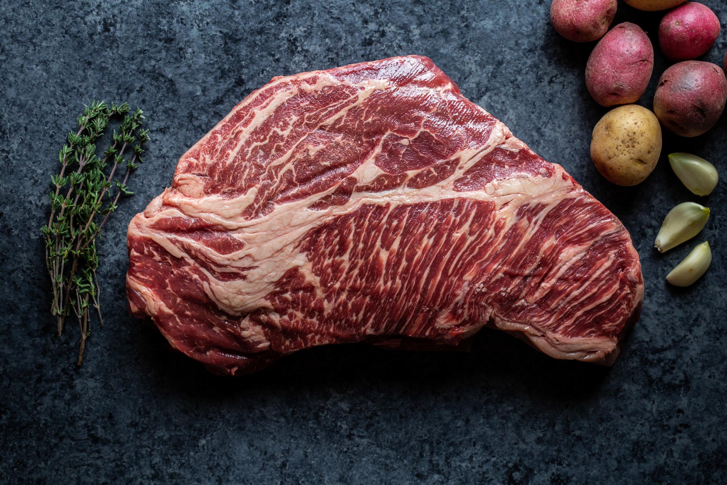 Pumpkin Creek Ranch Meat-9762.jpg