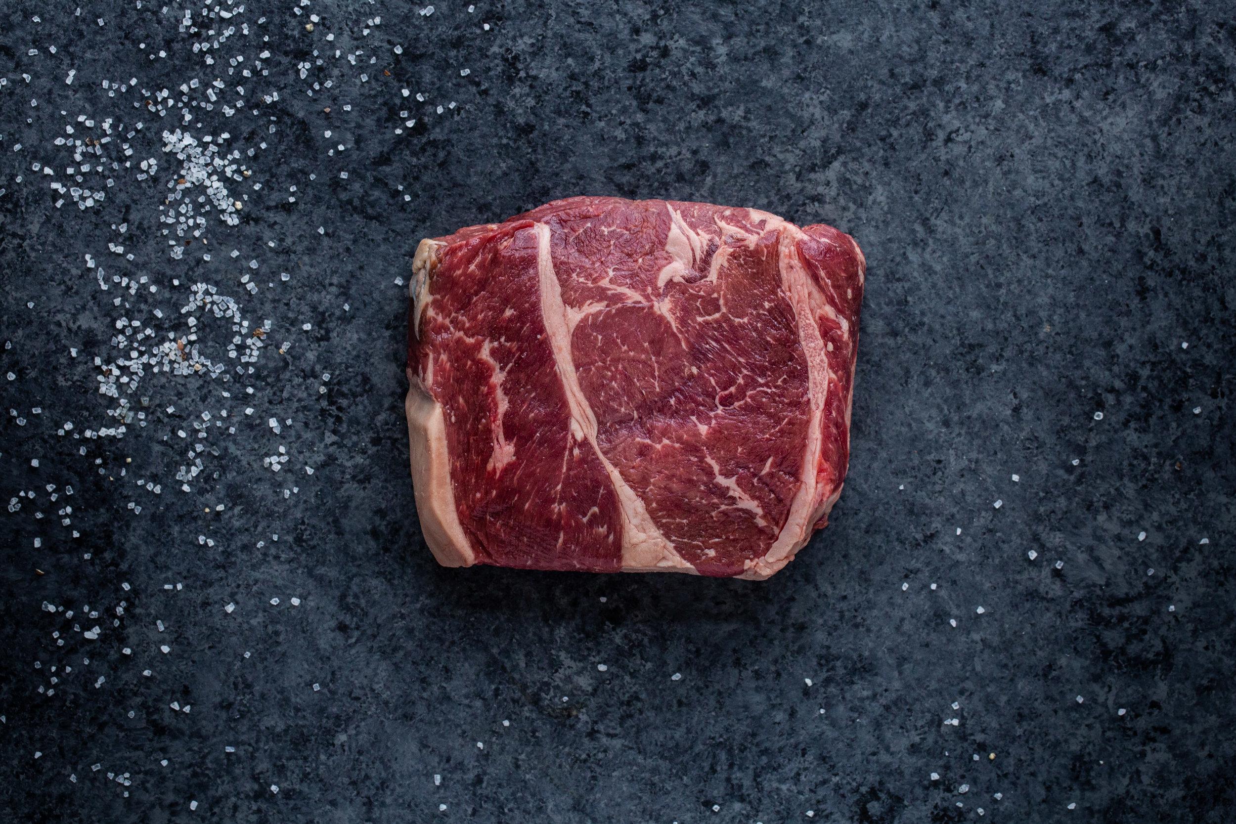 Pumpkin Creek Ranch Meat-9922.jpg