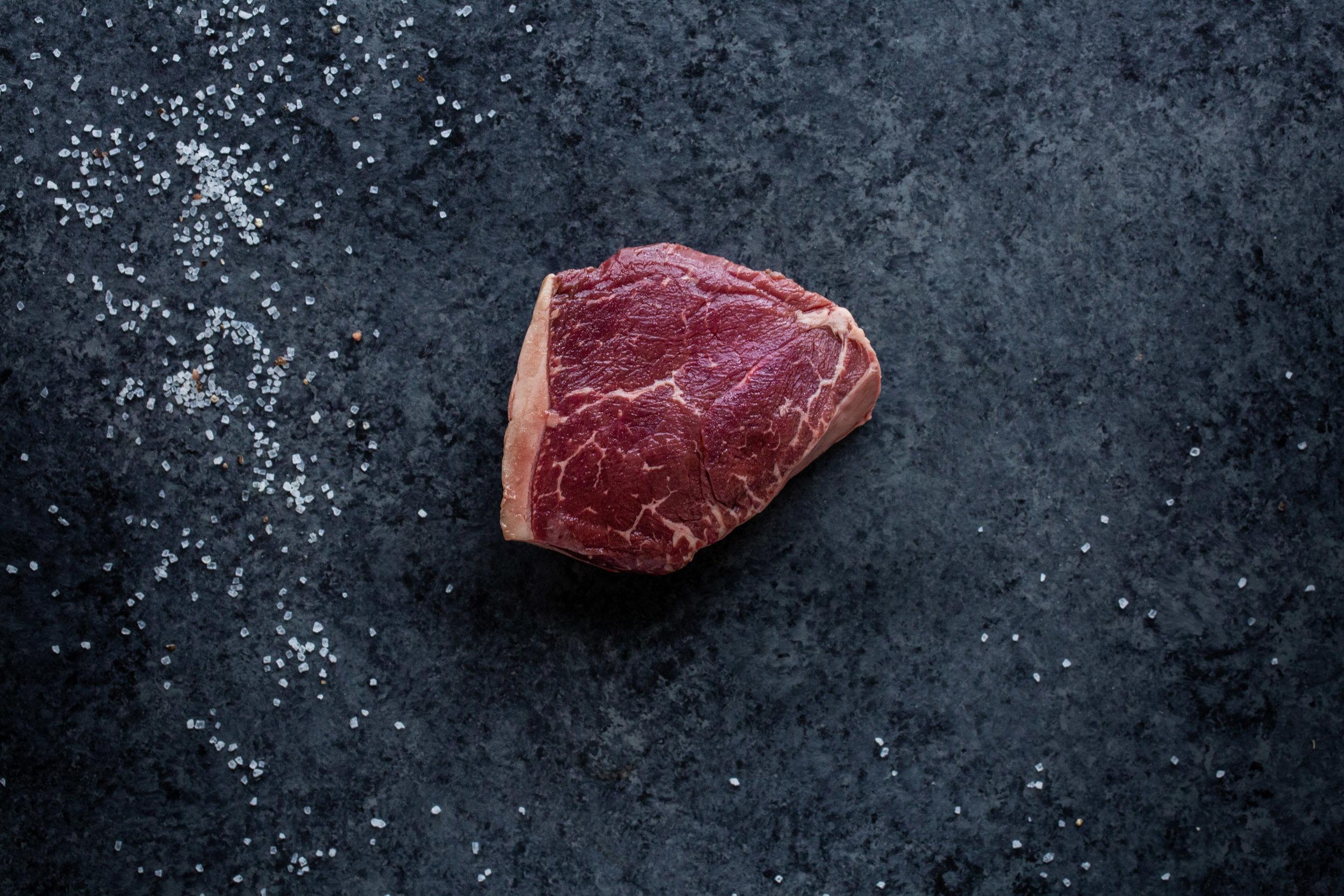 Pumpkin Creek Ranch Meat-9930.jpg