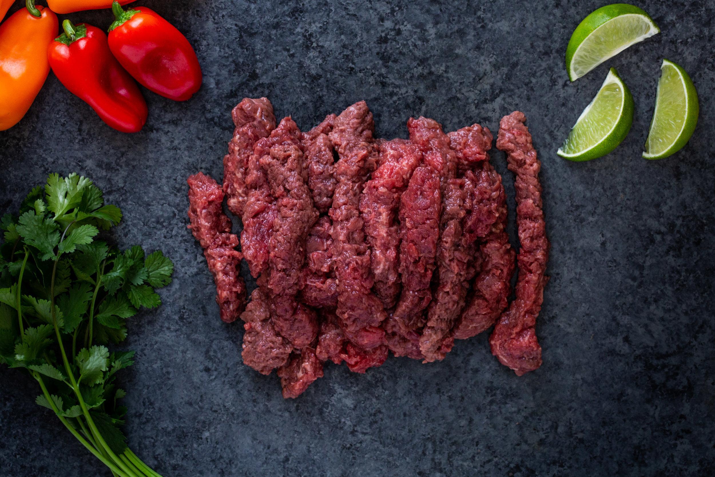 Pumpkin Creek Ranch Meat--4.jpg