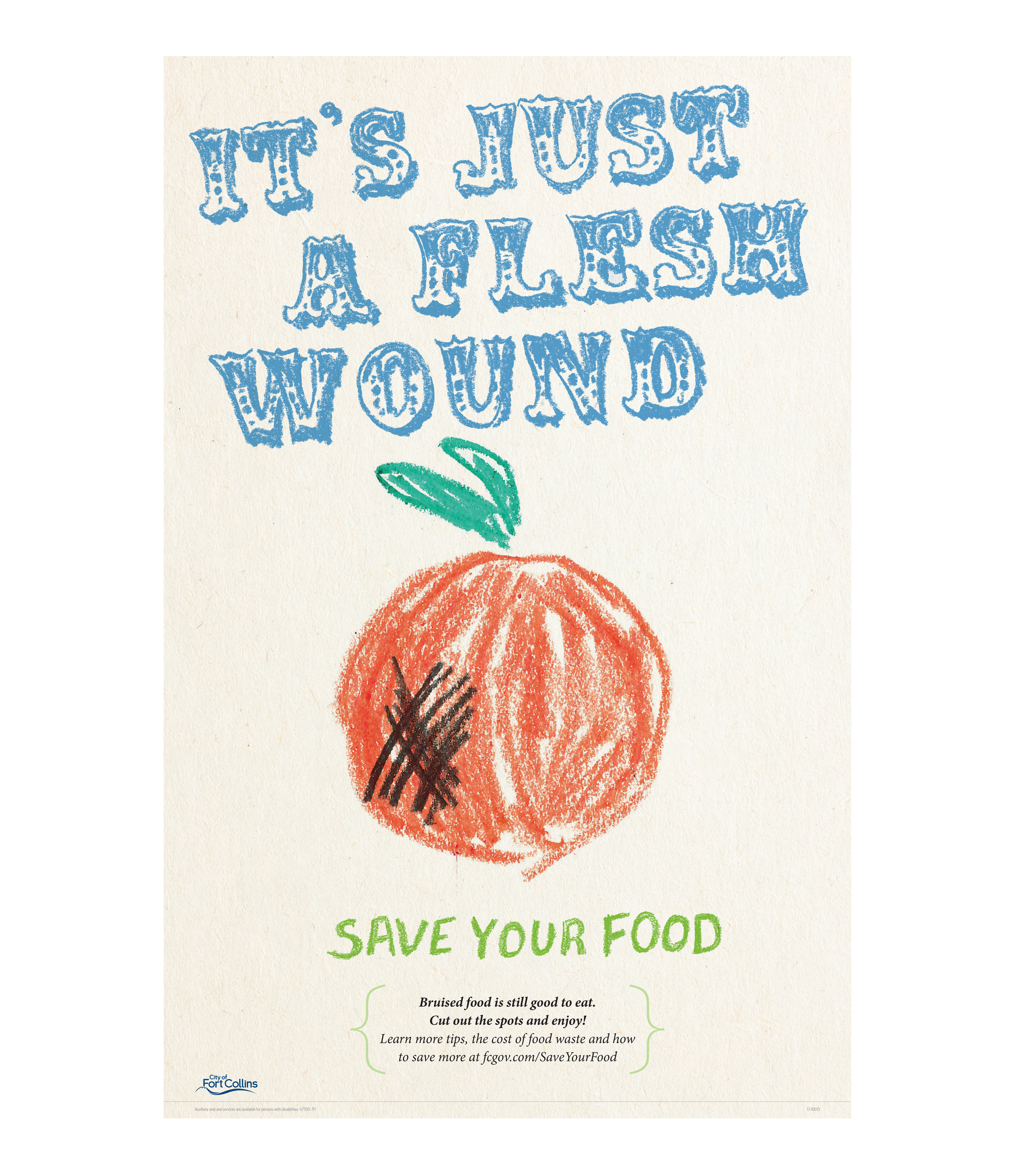Save Your Food Poster.jpg