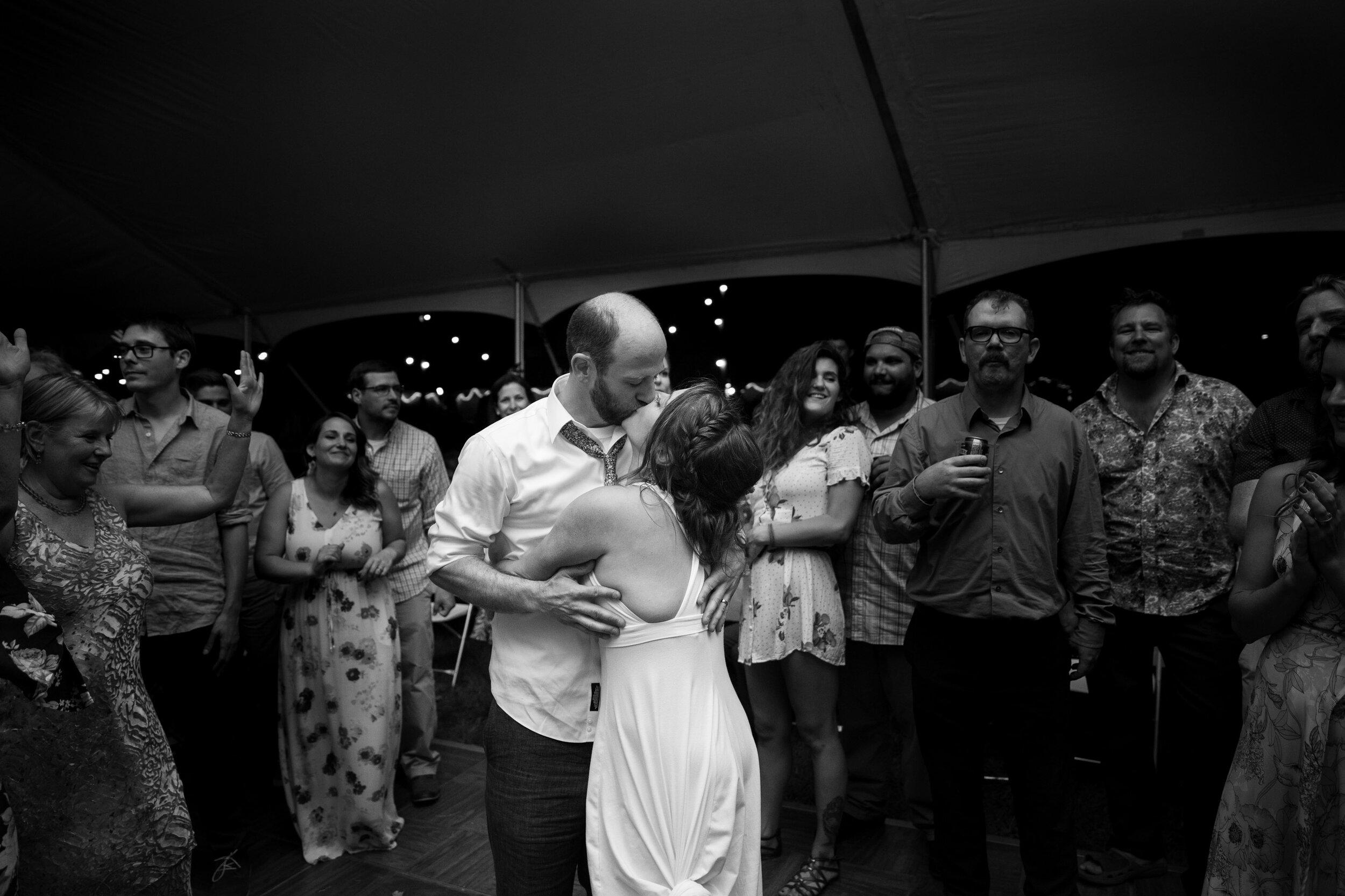 Chloe and Matt Wedding Photography-0427.jpg