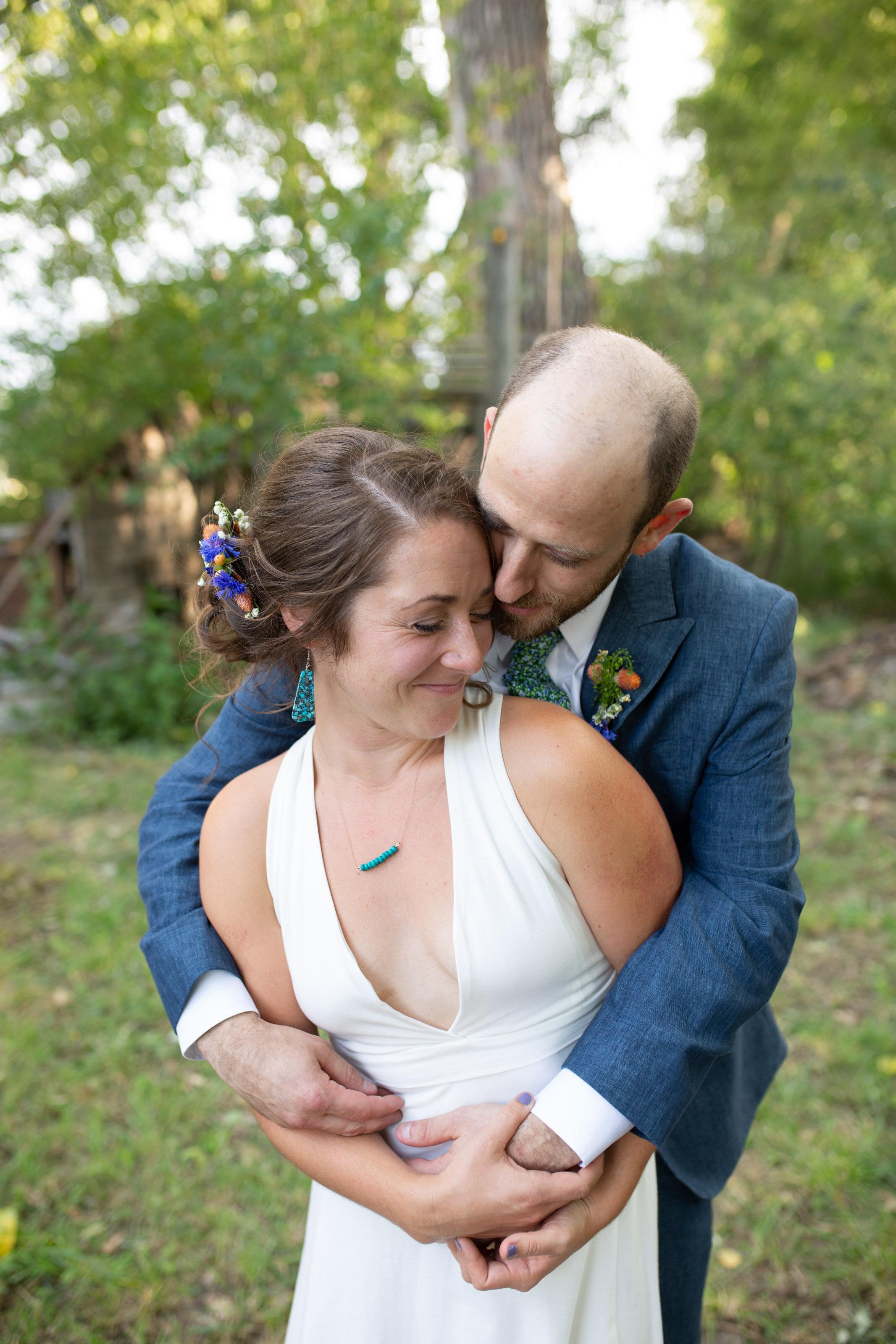 Chloe and Matt Wedding Photography-8996.jpg