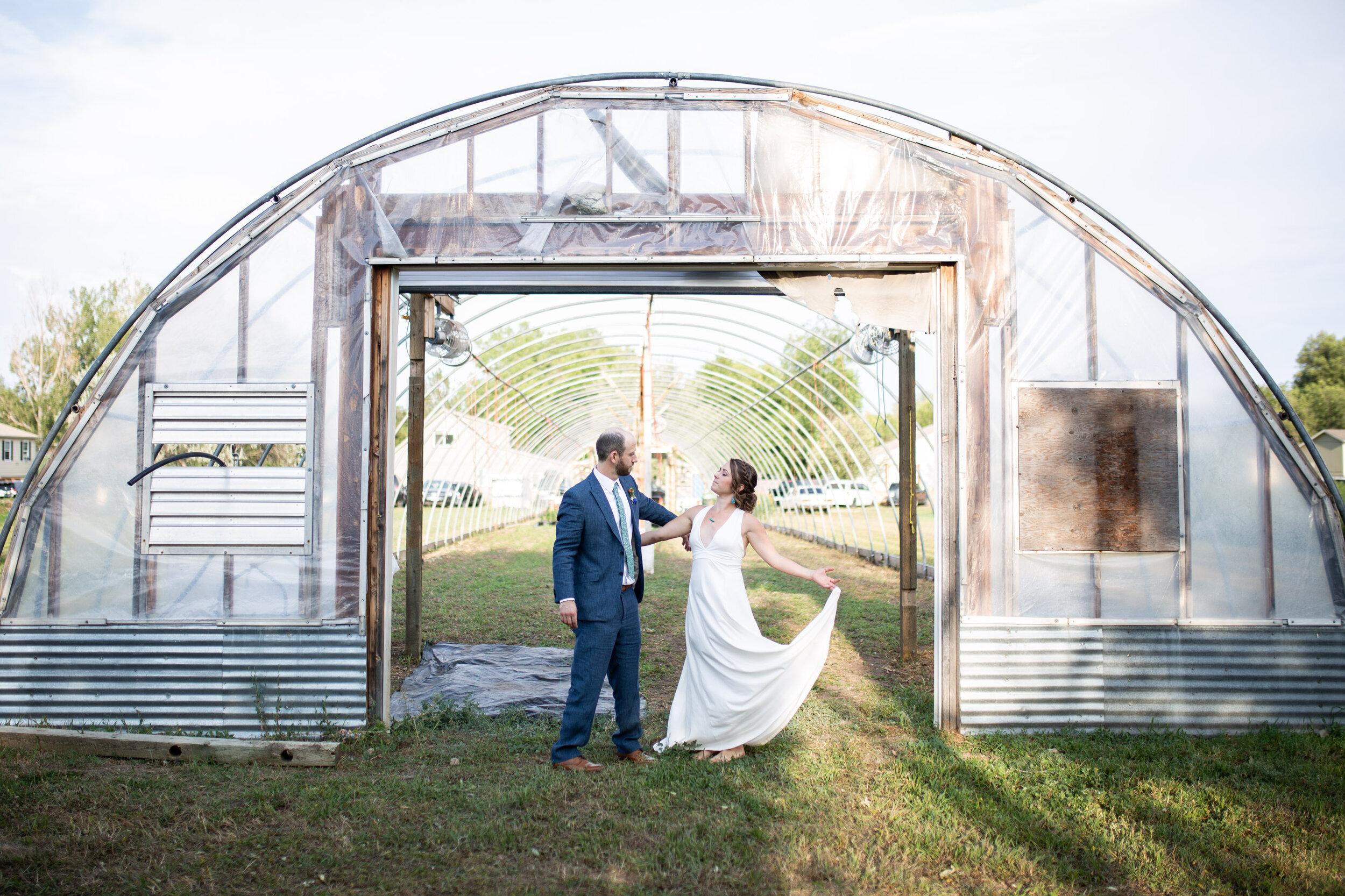 Chloe and Matt Wedding Photography-9199.jpg