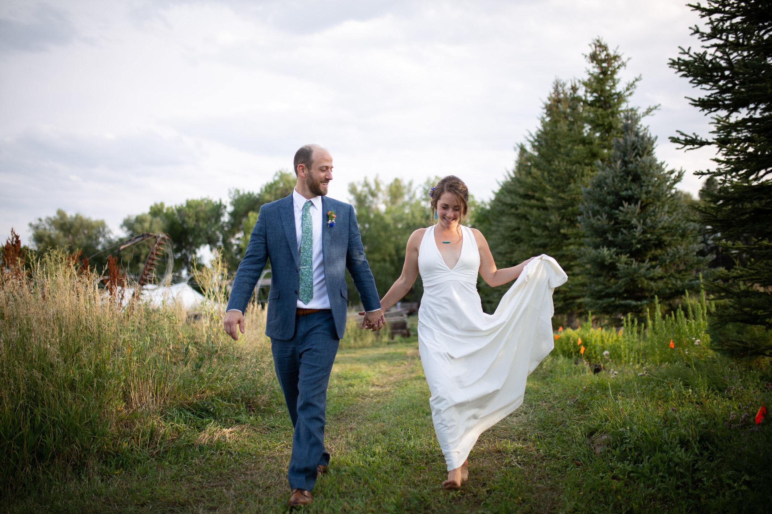 Chloe and Matt Wedding Photography-9252.jpg