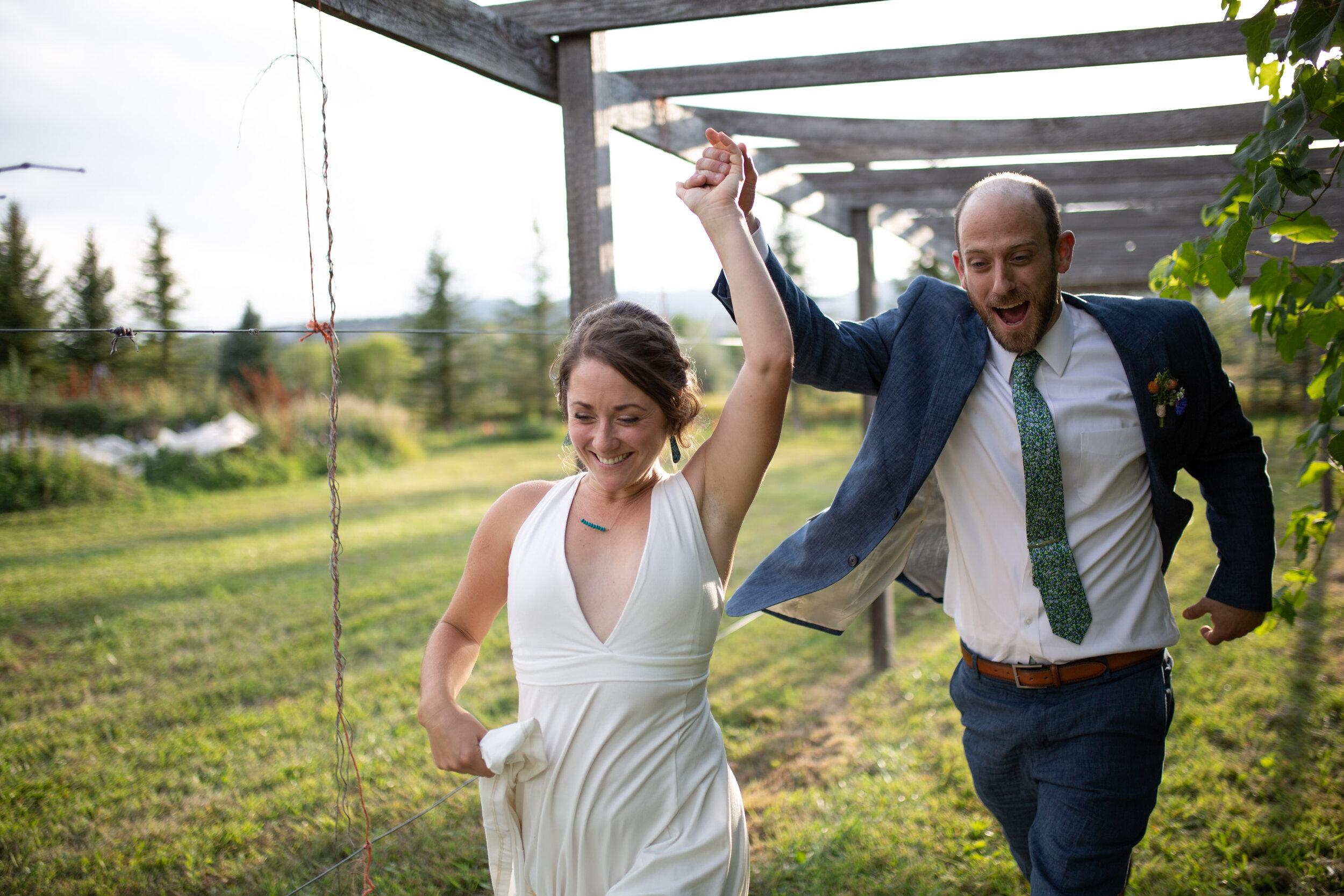 Chloe and Matt Wedding Photography-9338.jpg