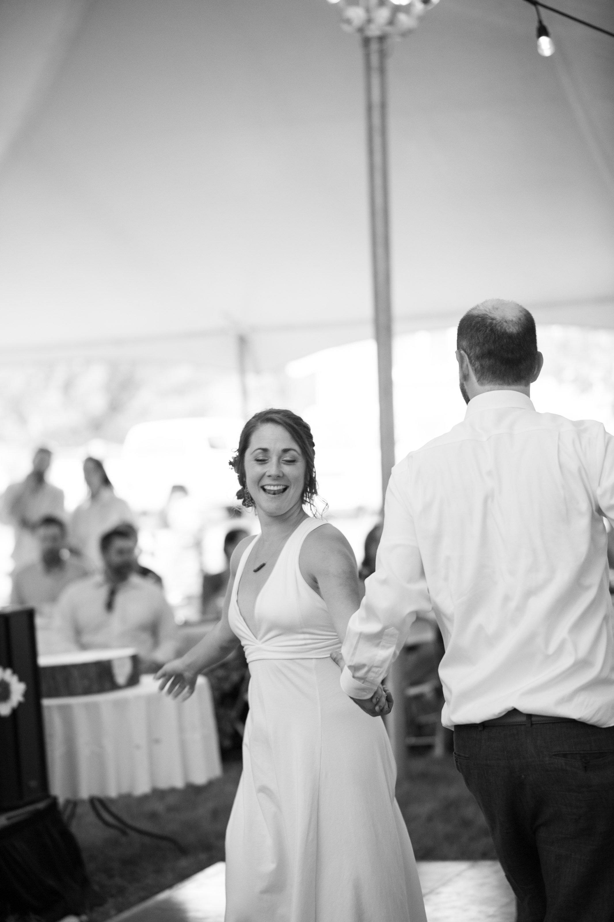 Chloe and Matt Wedding Photography-9769.jpg