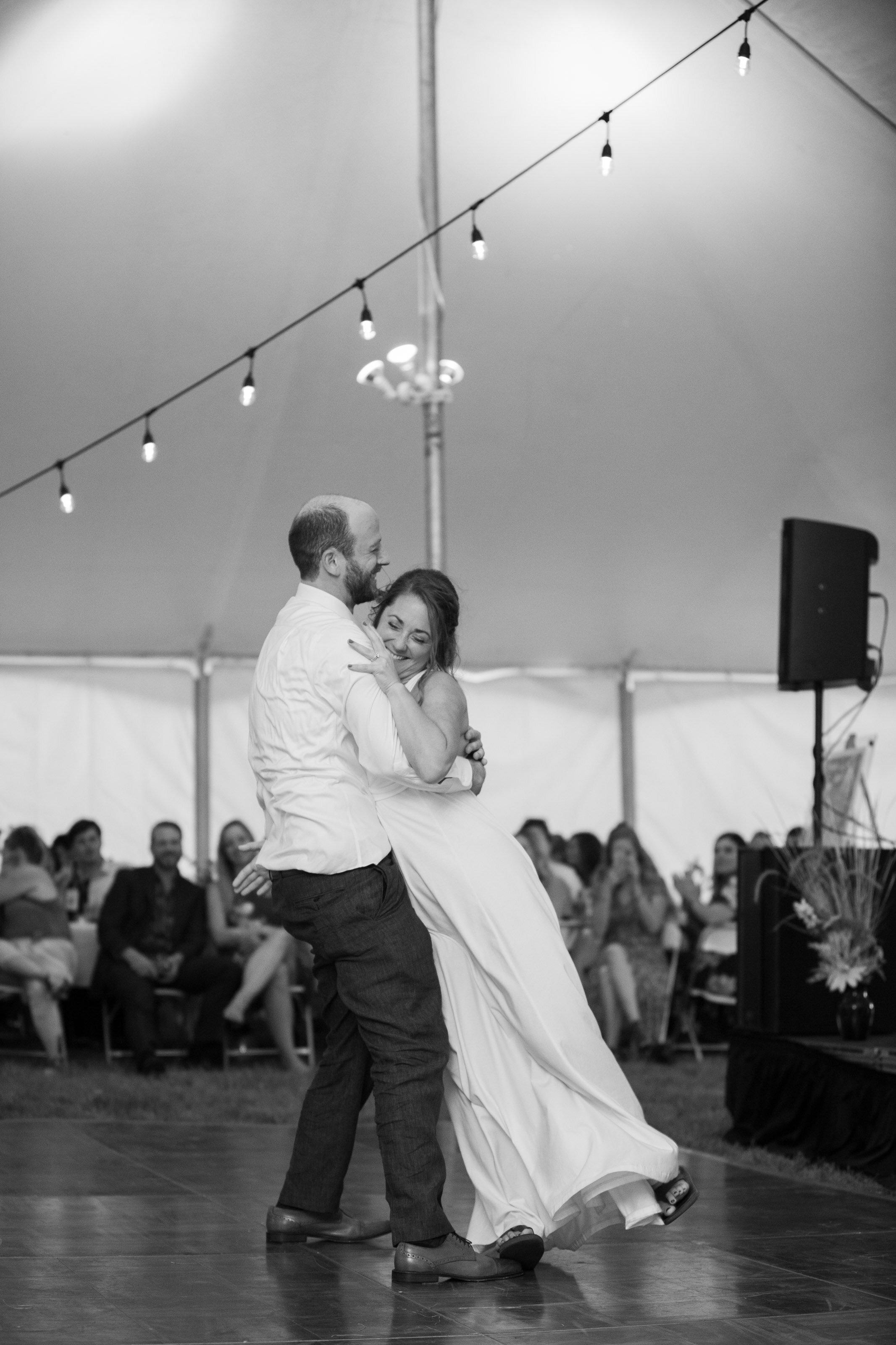 Chloe and Matt Wedding Photography-9811.jpg