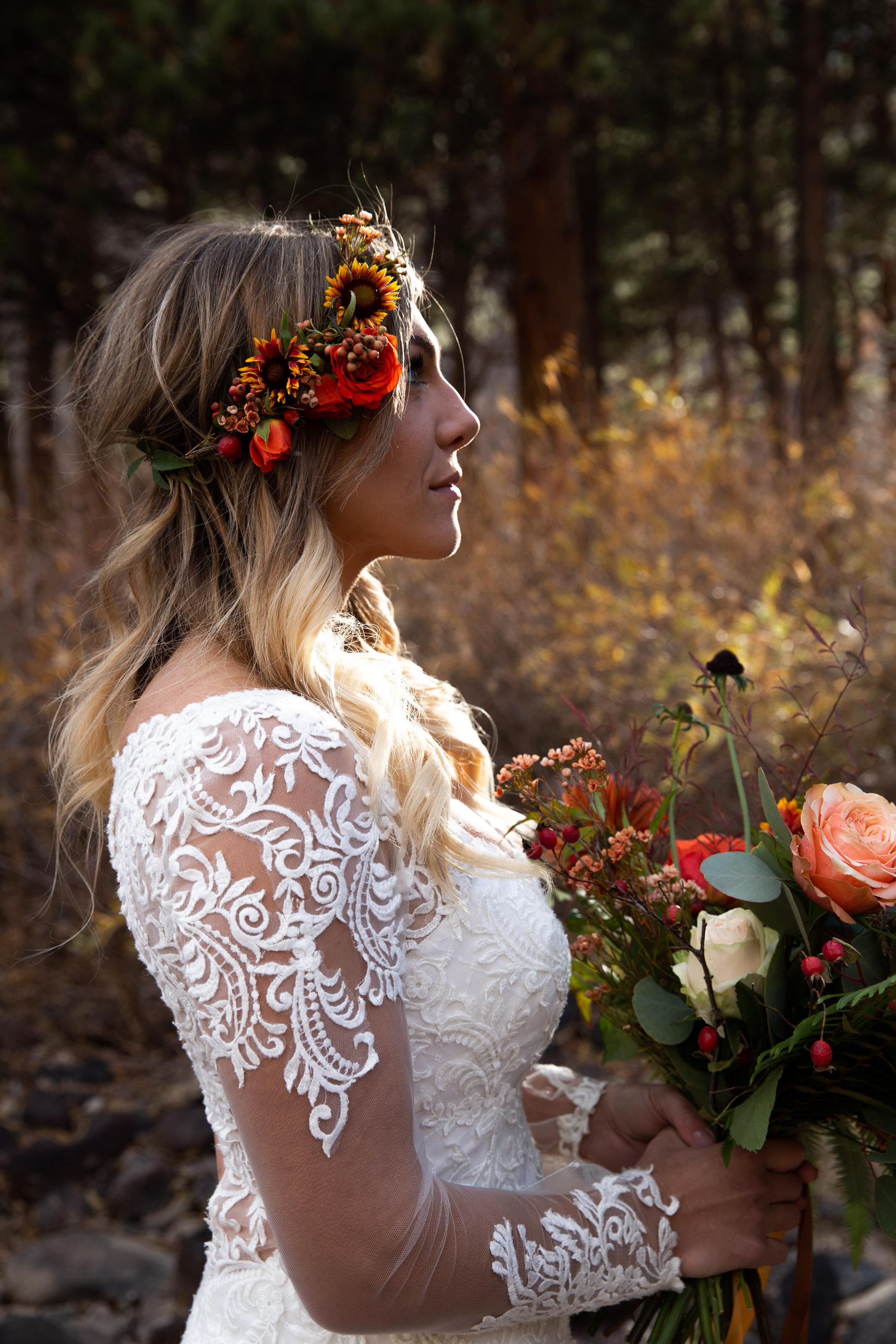 Chelsea and Bryan Wedding Photography-3647.jpg