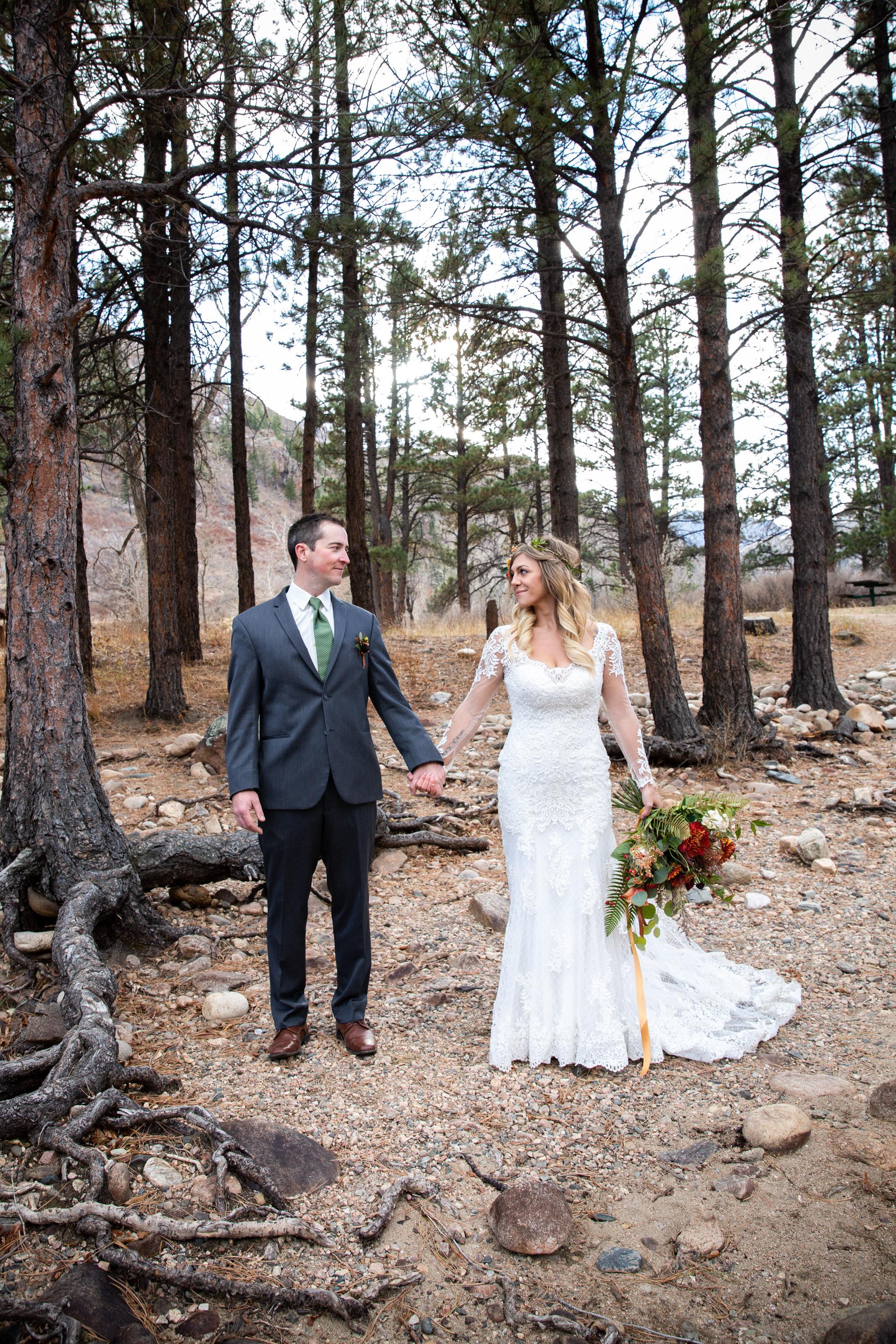 Chelsea and Bryan Wedding Photography-3805.jpg