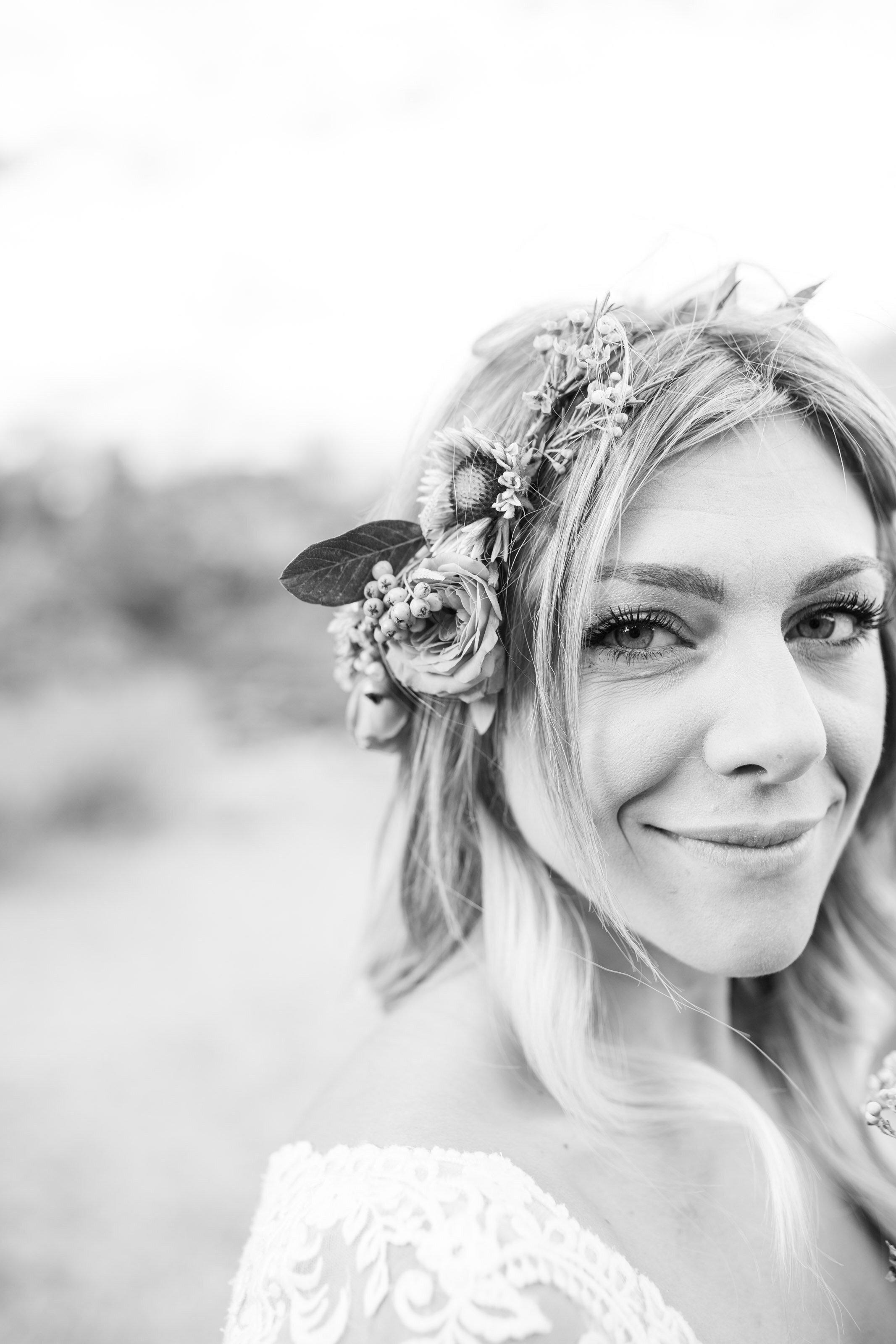 Chelsea and Bryan Wedding Photography-4775.jpg
