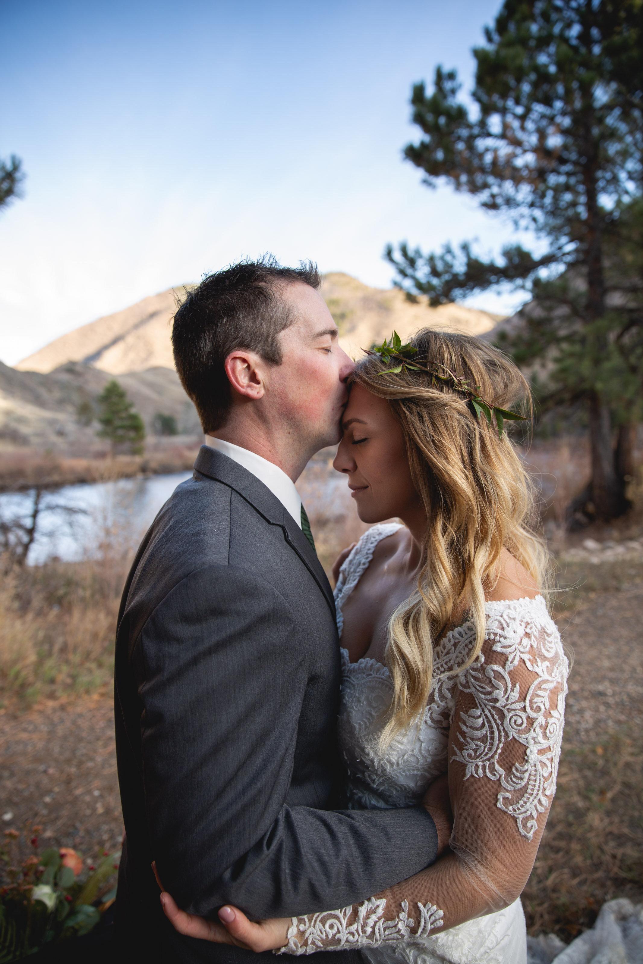 Chelsea and Bryan Wedding Photography-4446.jpg