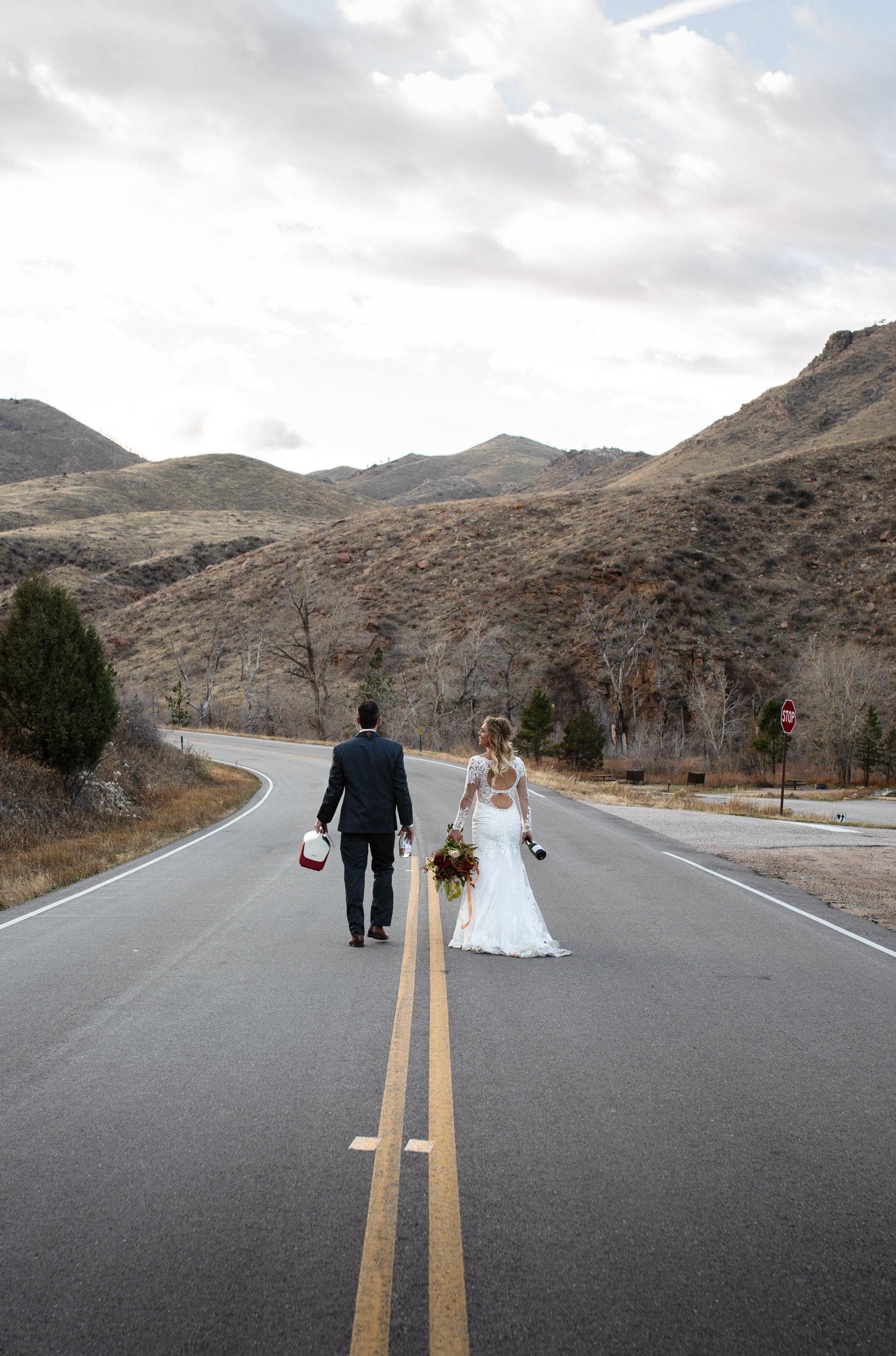 Chelsea and Bryan Wedding Photography-4852.jpg