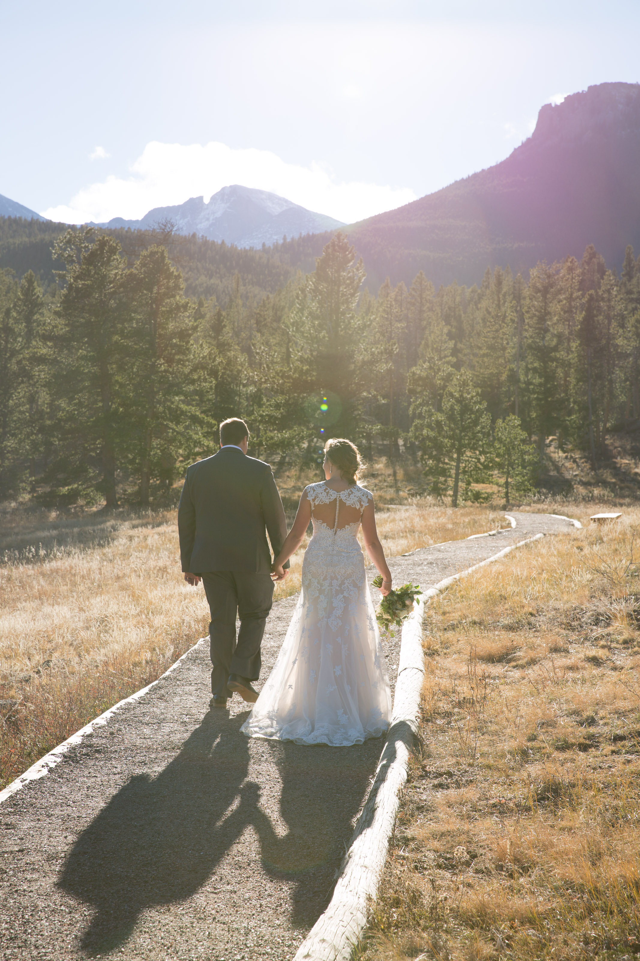 Char and Matt Wedding Photography-0264.jpg