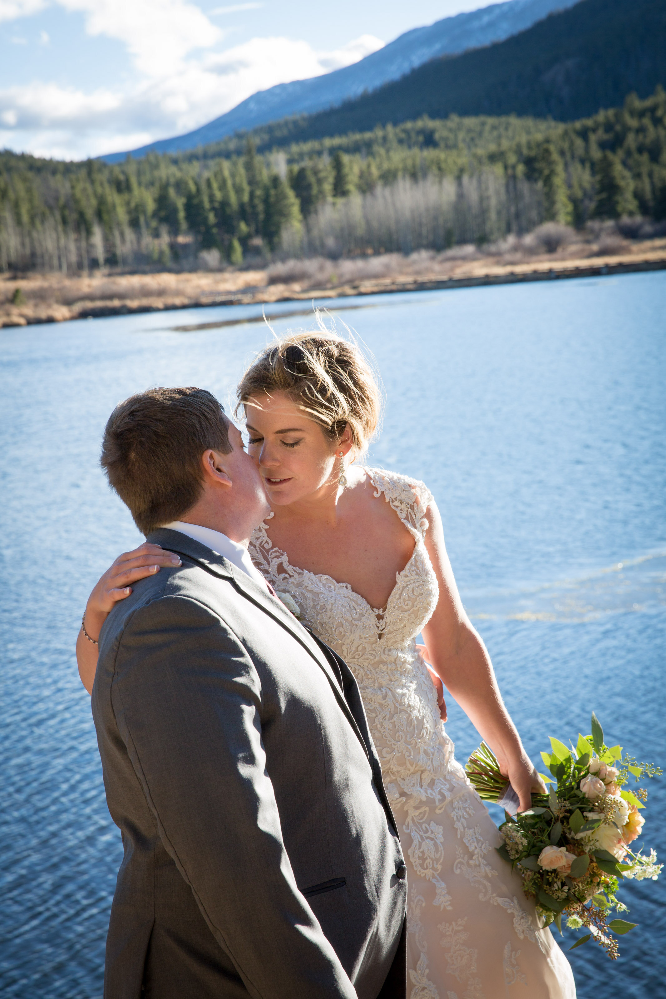 Char and Matt Wedding Photography-0539.jpg