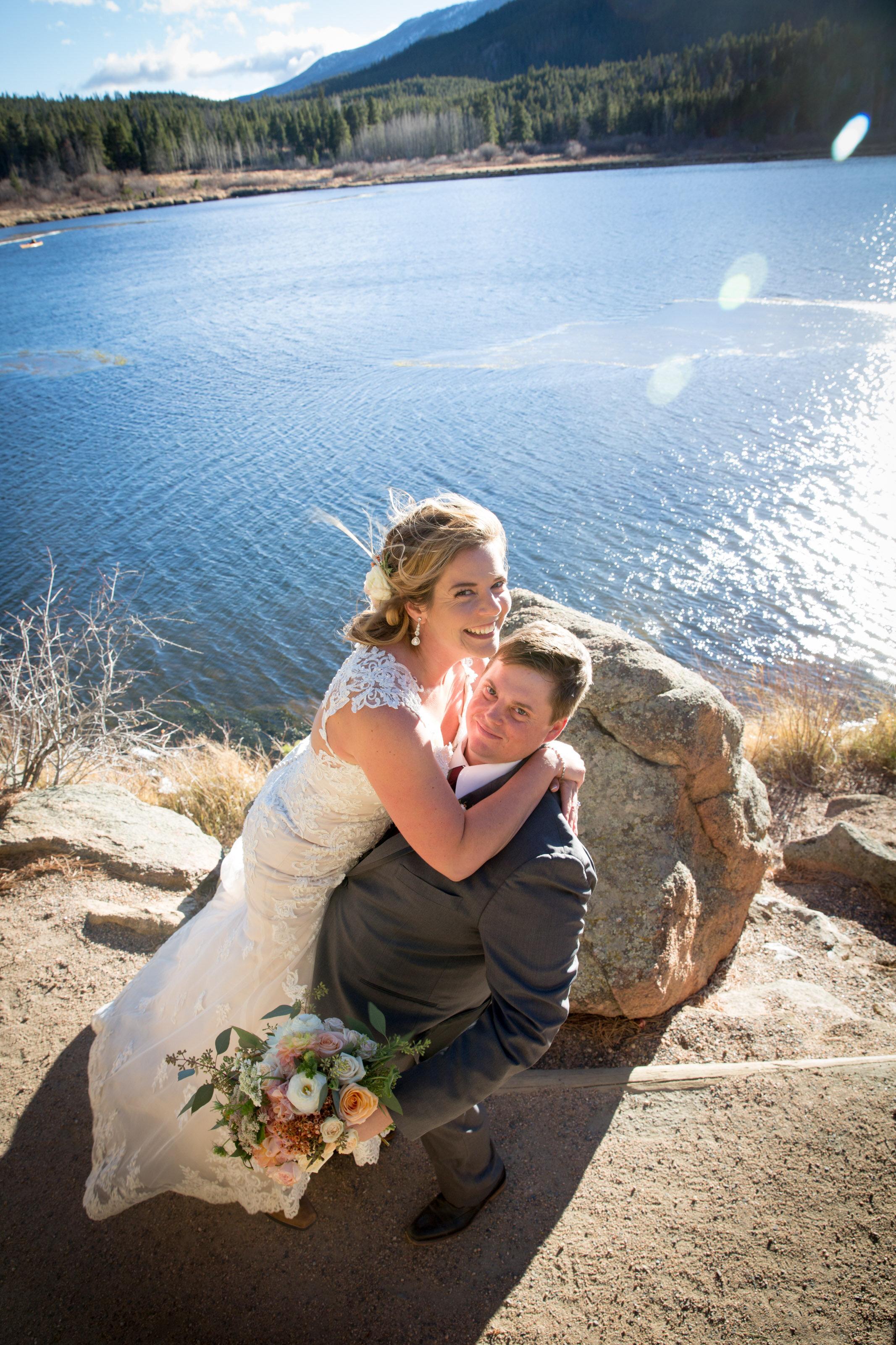 Char and Matt Wedding Photography-0630.jpg