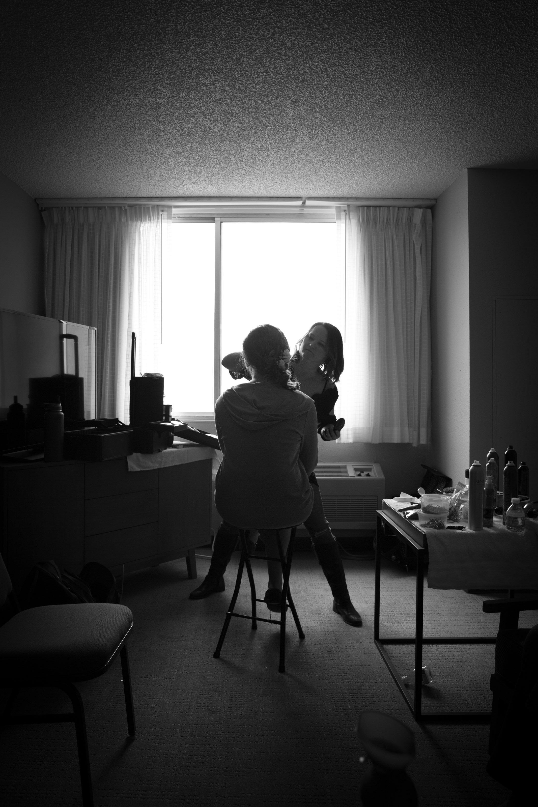 Char and Matt Wedding Photography-9011.jpg