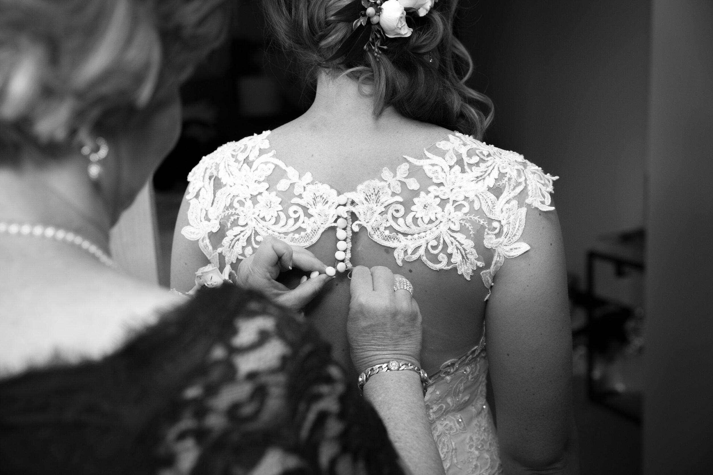 Char and Matt Wedding Photography-9144.jpg