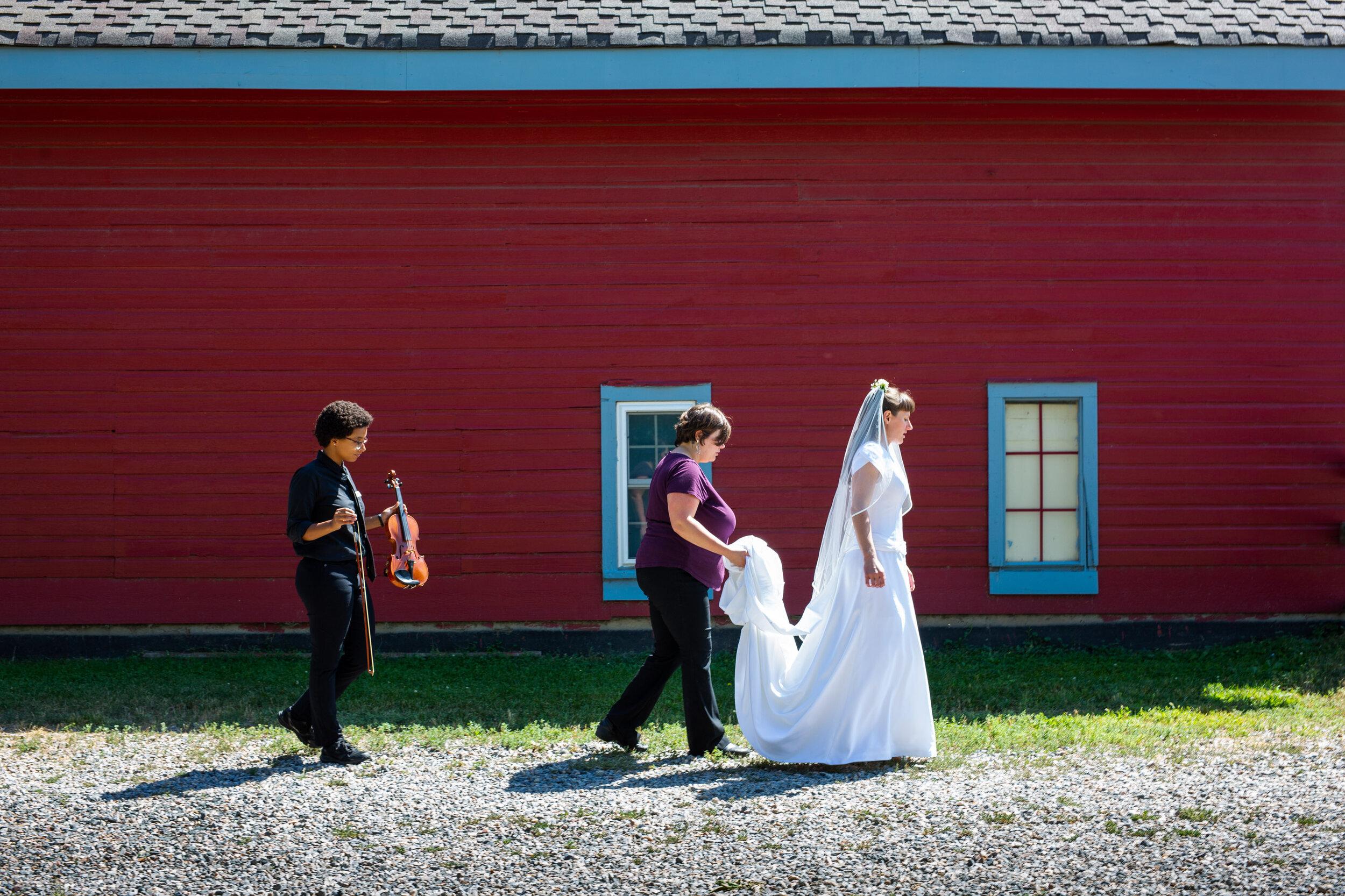 Jill Wedding Photography-6558.jpg