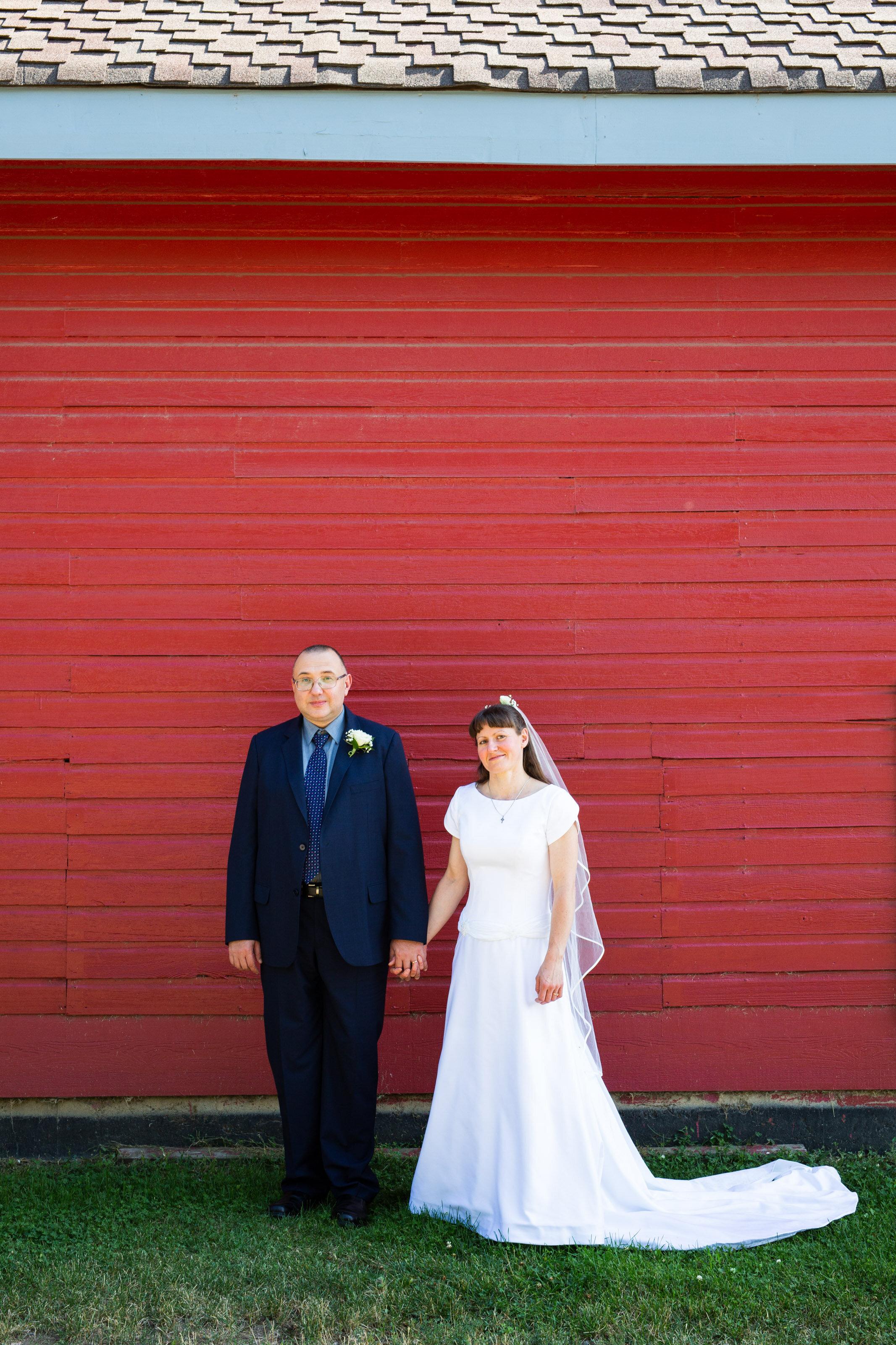 Jill Wedding Photography-7382.jpg