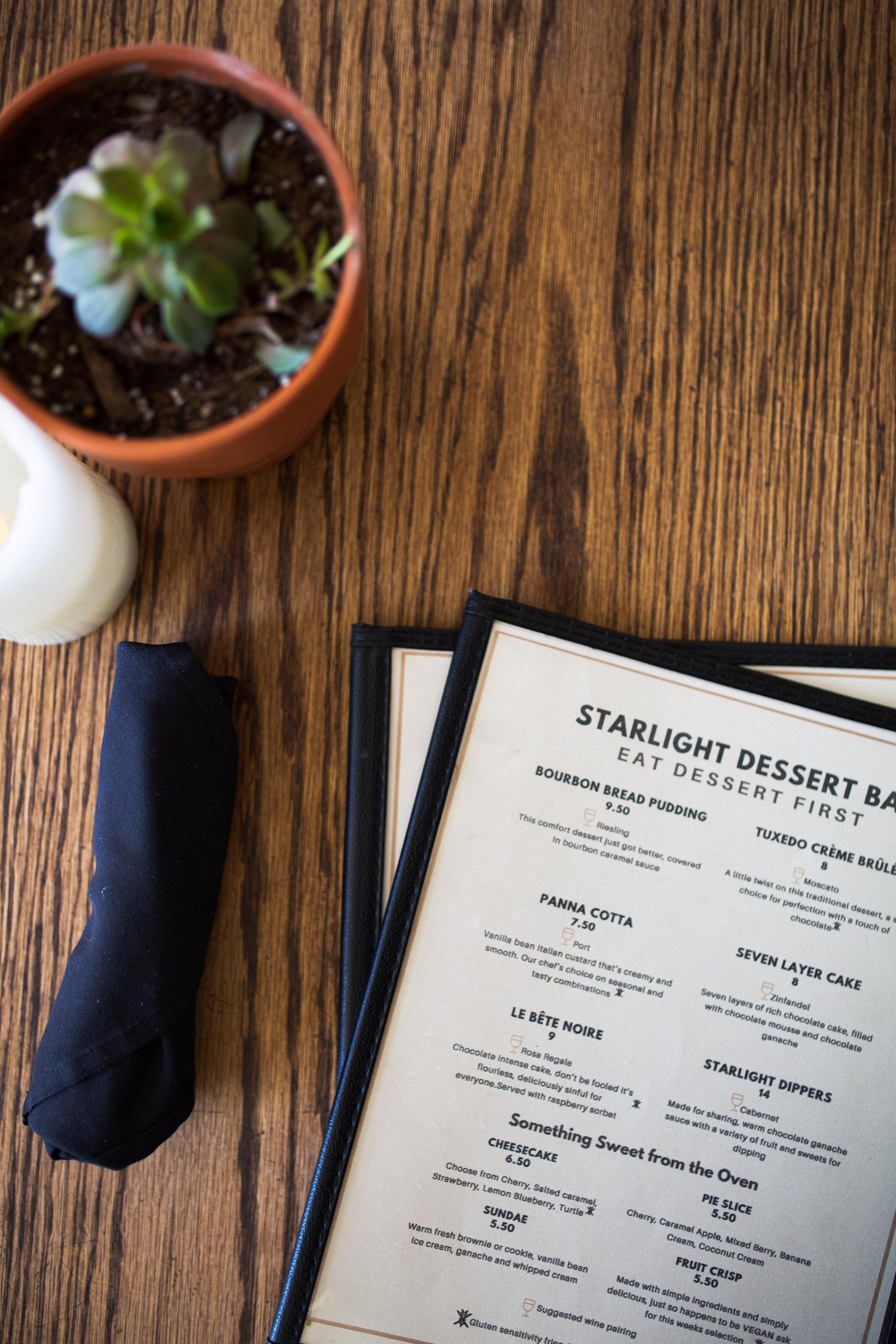 Starlight Dessert Bar-1559.jpg