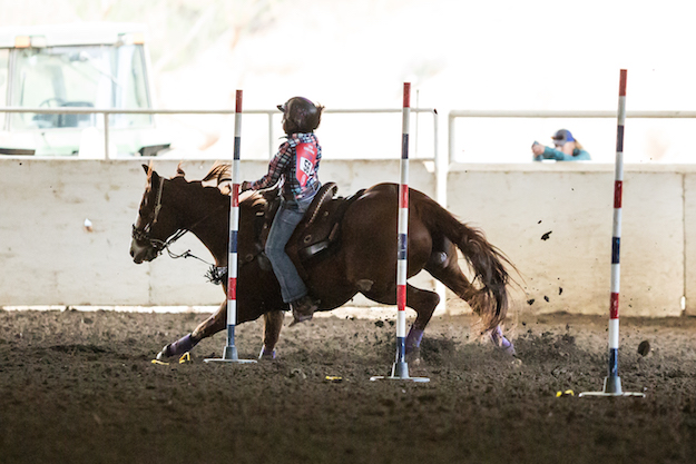 112418_CA_JUNIOR_RODEO_FINALS_SR_0102_Thumbnail.JPG