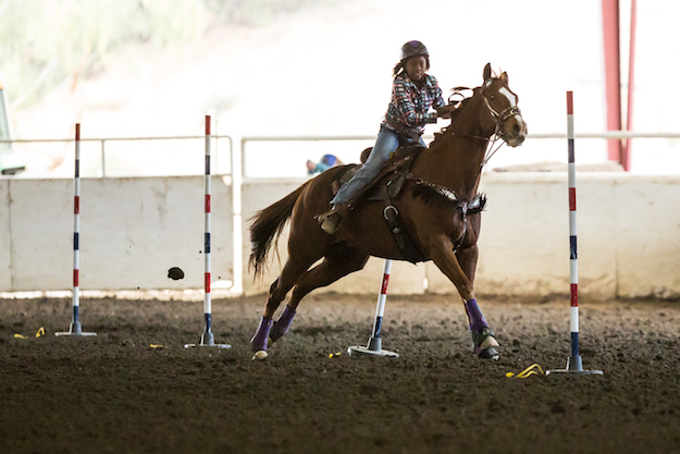 112418_CA_JUNIOR_RODEO_FINALS_SR_0107_Thumbnail.JPG