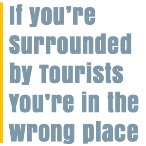 surroundedbyTourists.png