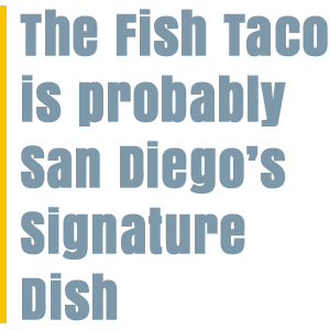 fishtacoQuote.png
