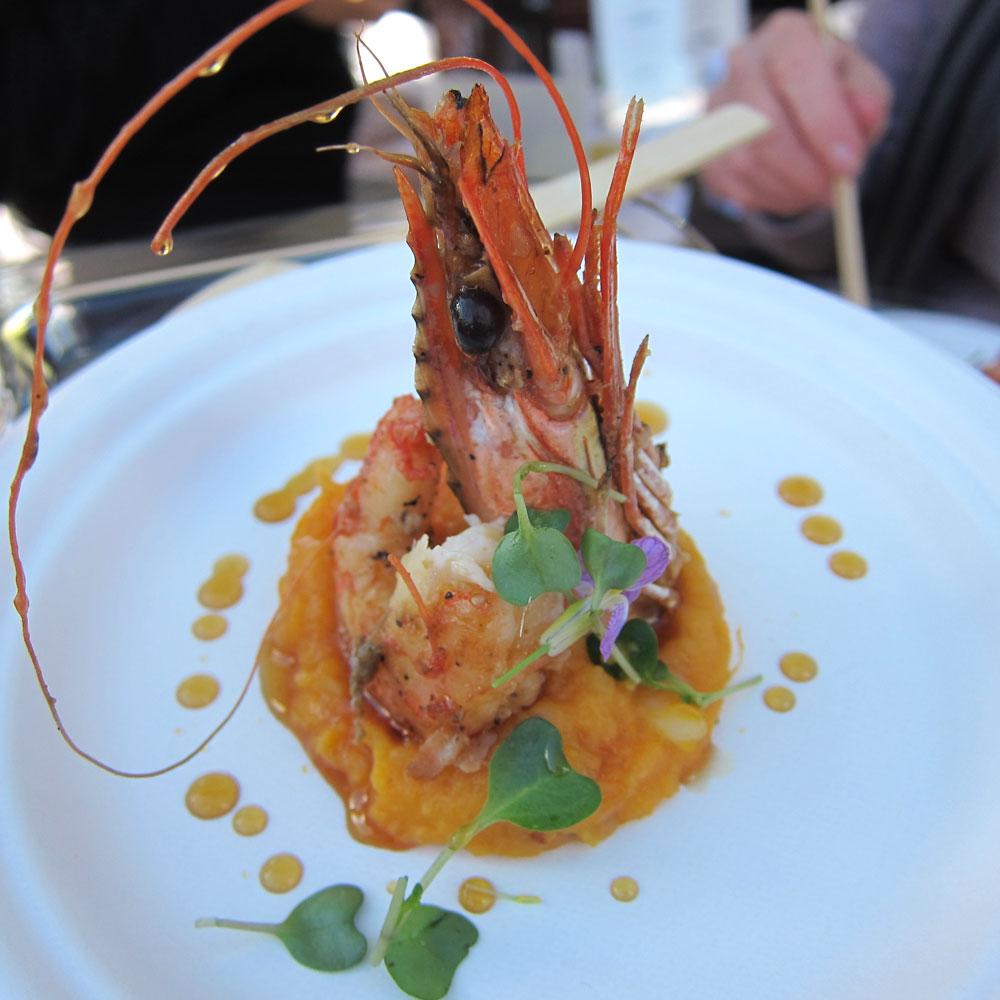 sdwinefoodfest_shrimp.jpg