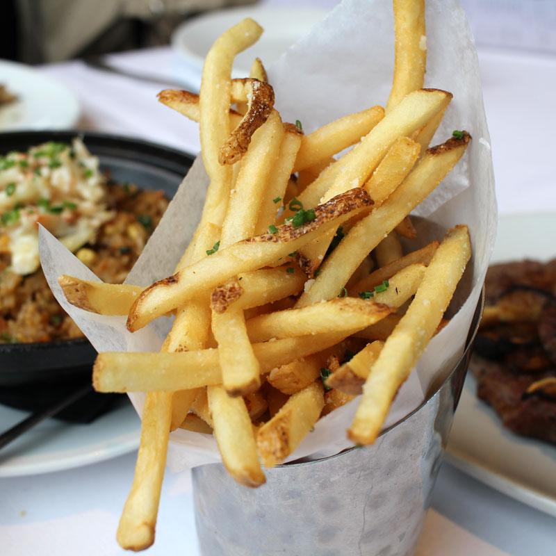 eddieV-fries.jpg