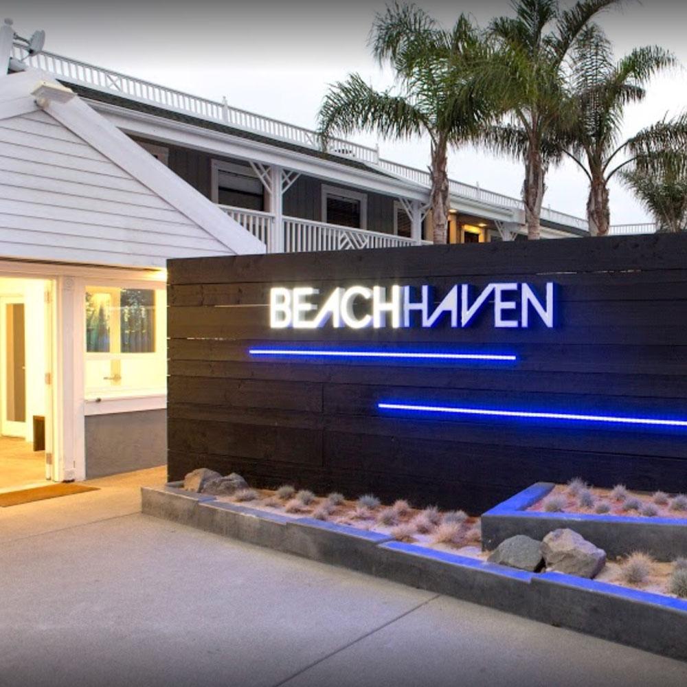beachHaven_ext.jpg