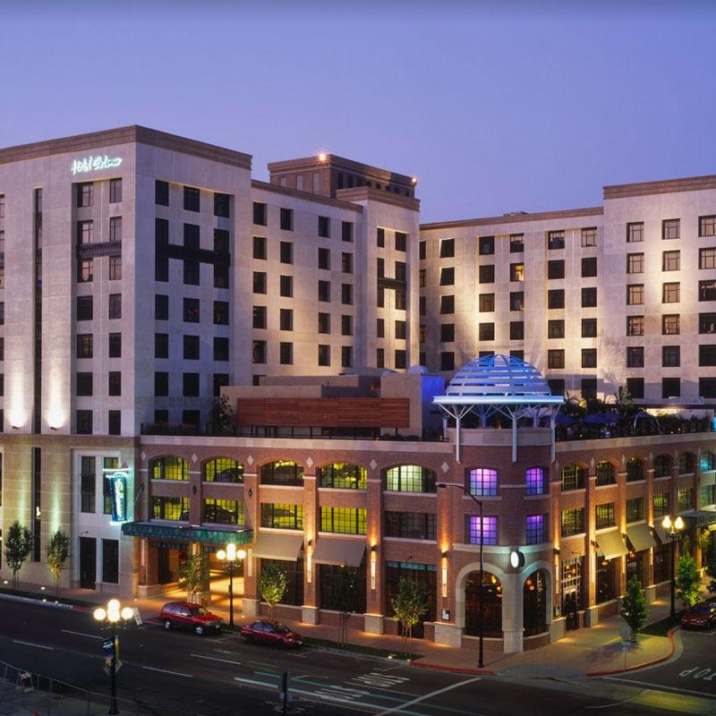 hotelSolamar.jpg
