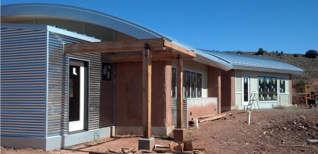 straw bail home under construction 4.jpg