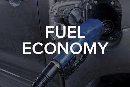 Fuel economy.jpg