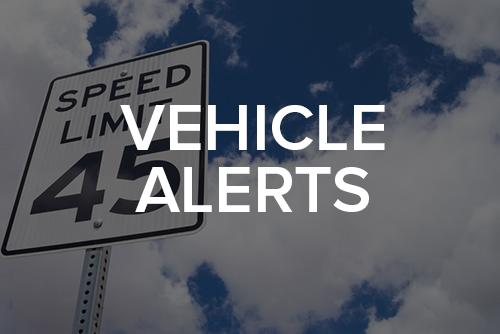 Vehicle Alerts.jpg