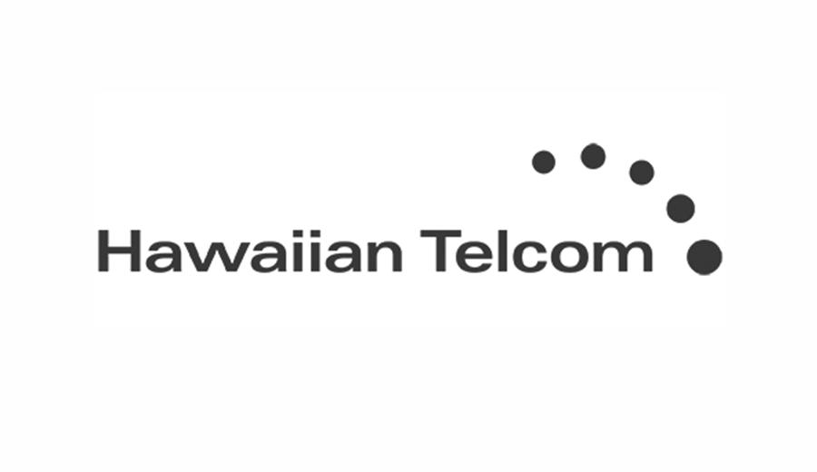 hawaiitelcom.jpg