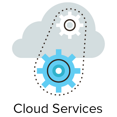 comspec hawaii cloud services.jpg